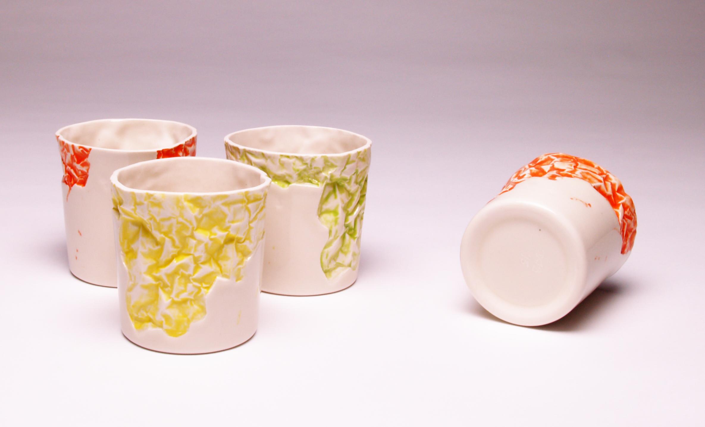 Crinckle Cups V3 01.jpg