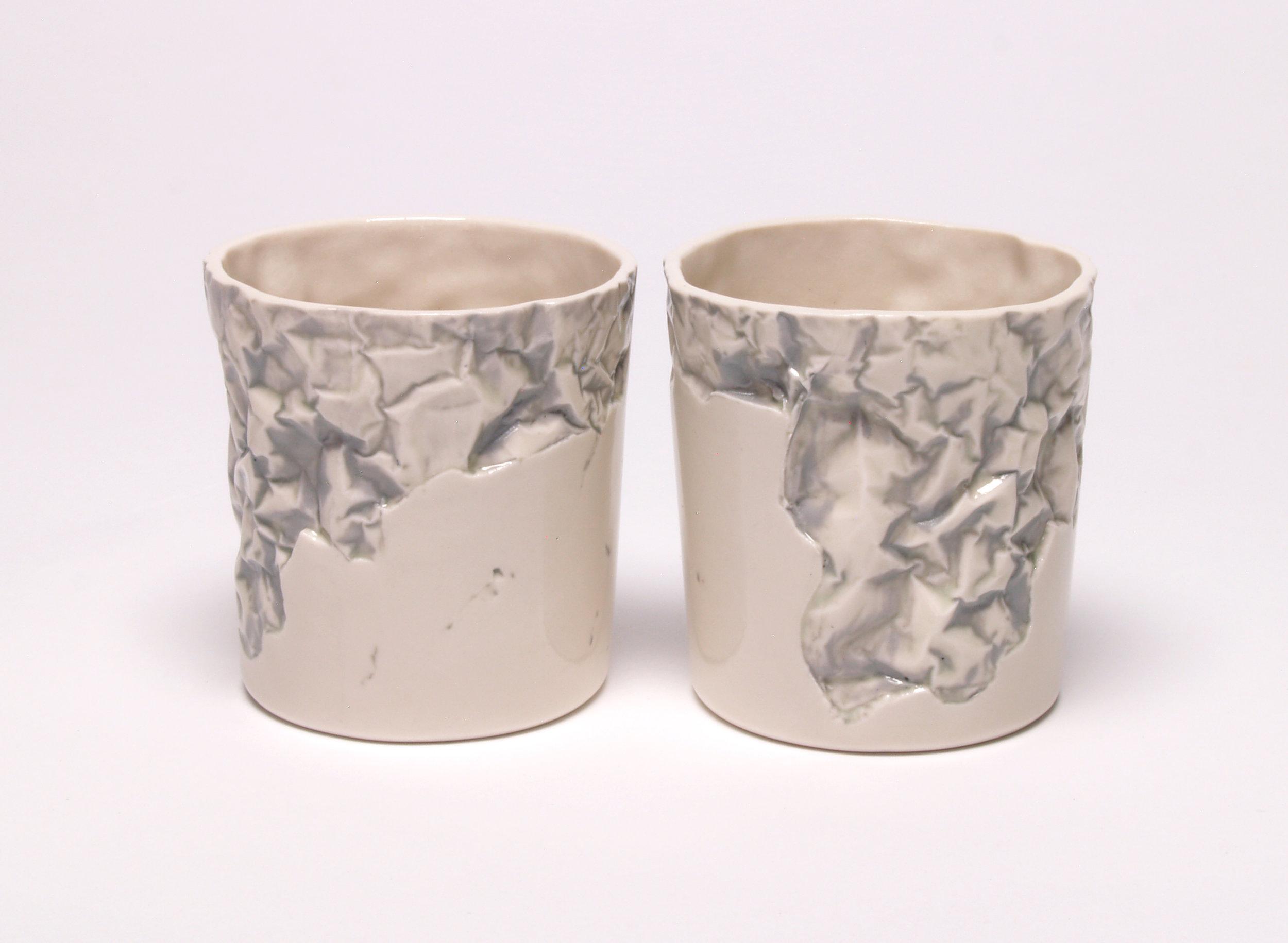 Crinckle Cups V3 04.jpg
