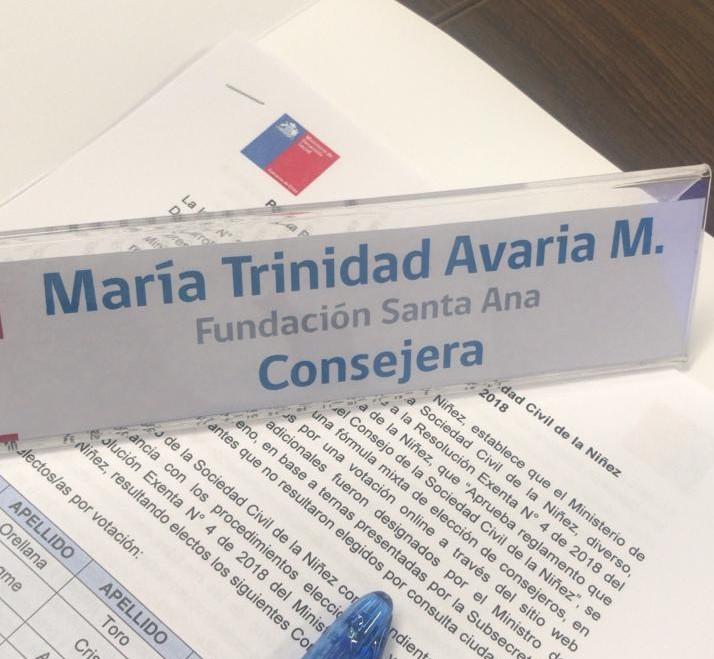 Trini Consejo de la Niñez (2).jpeg