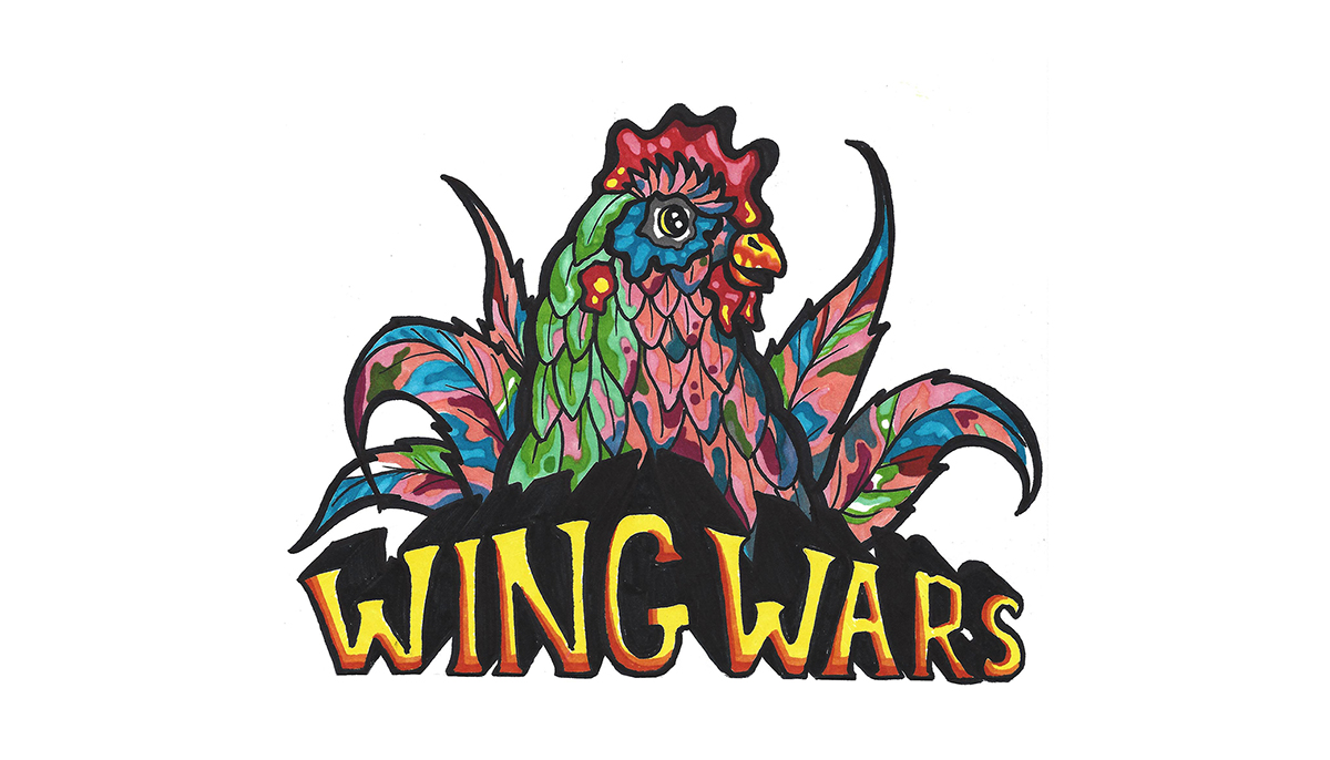 wing_wars_smaller.jpg