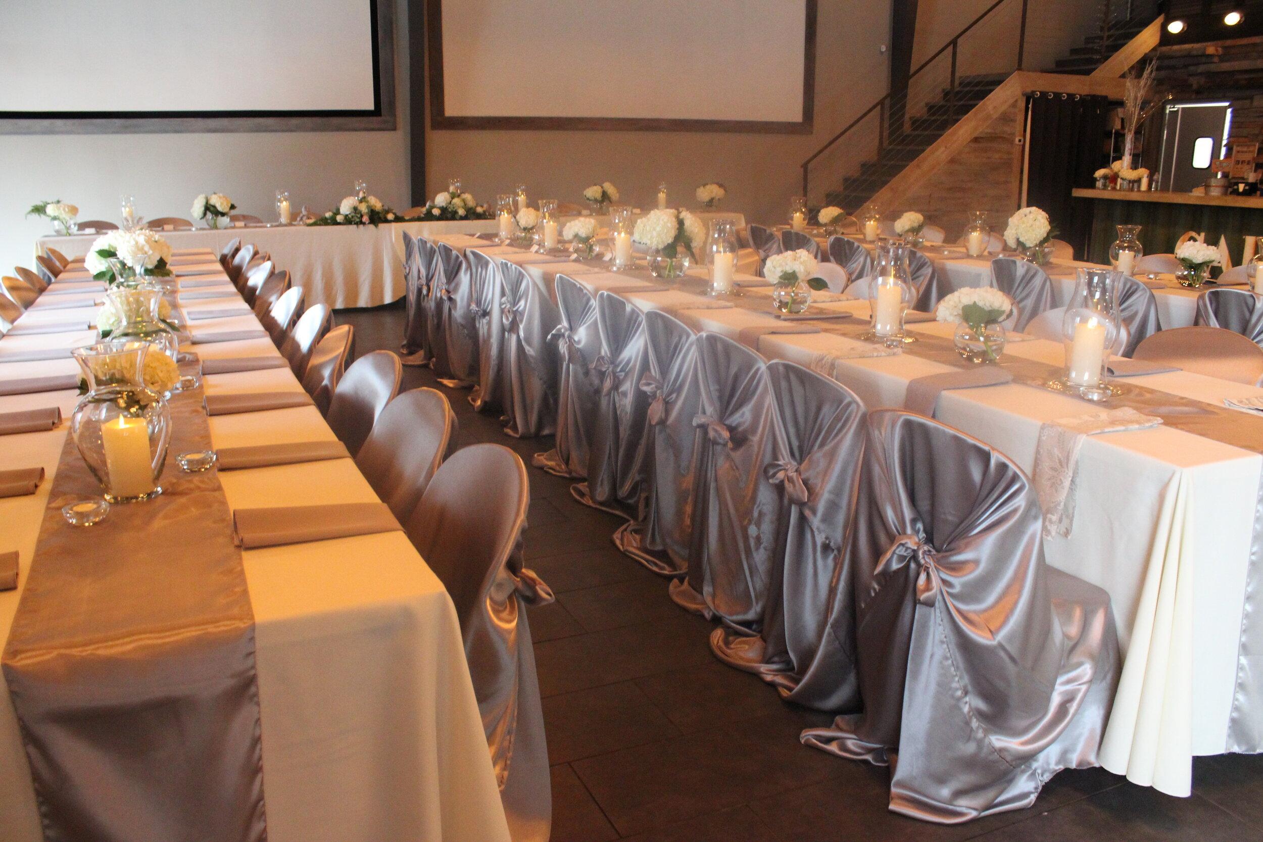 wedding_neworleans.jpg