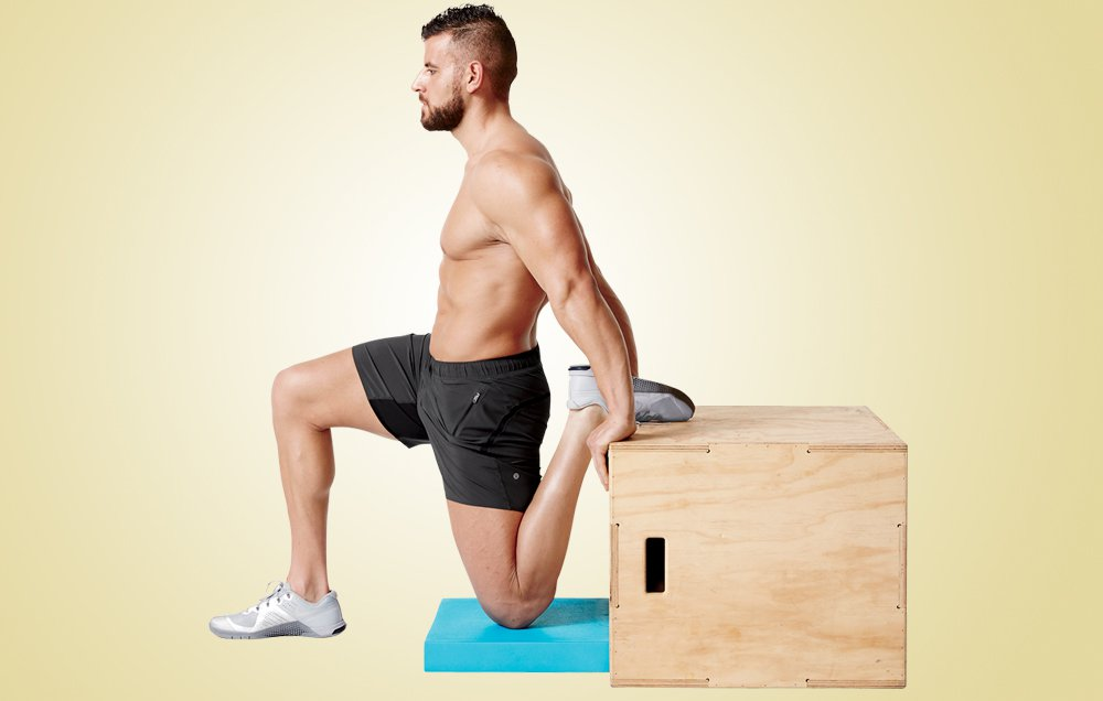 Stretching for Flexibility.jpg