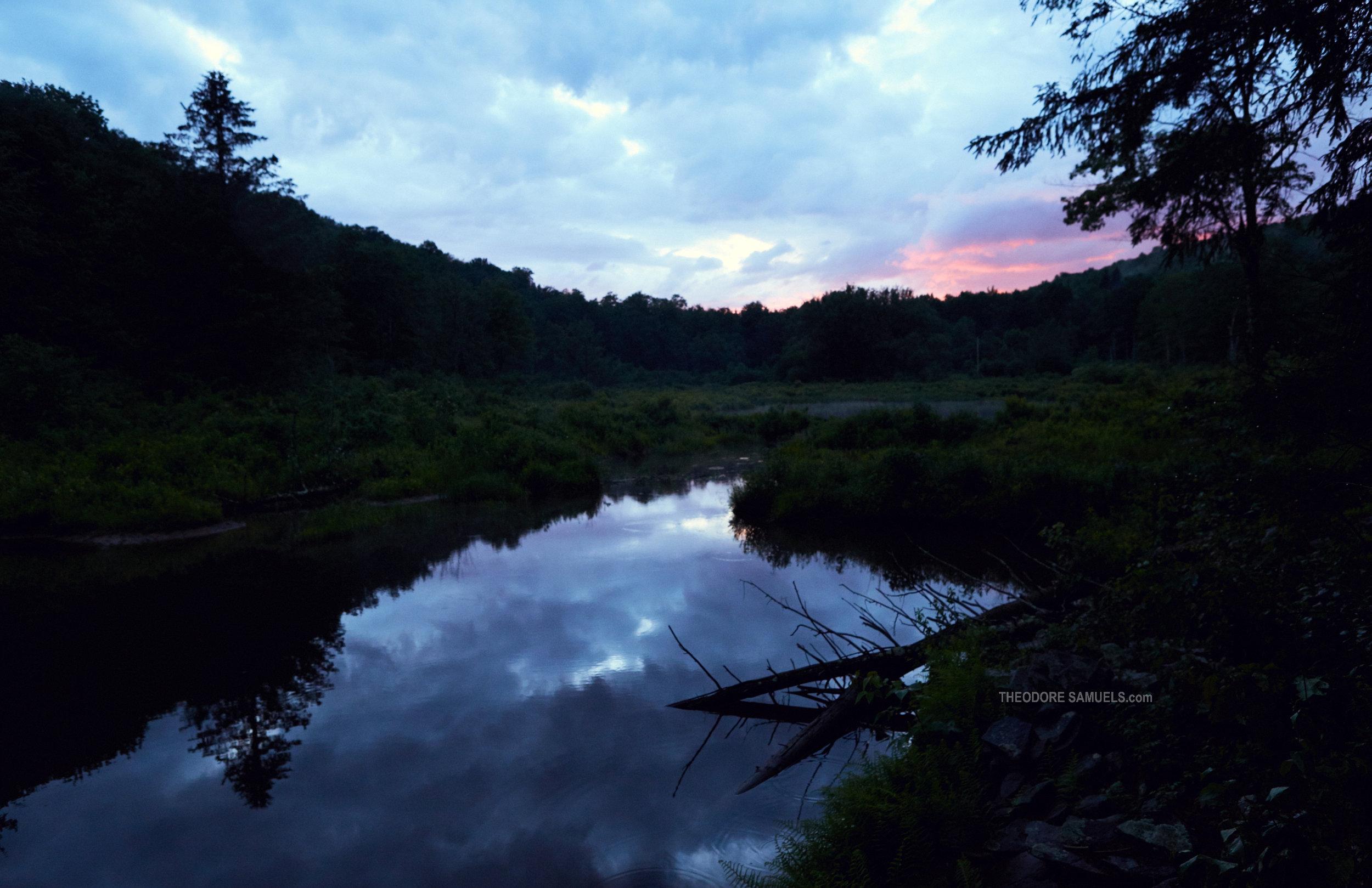 170625_Mastermind Camping_287.jpg