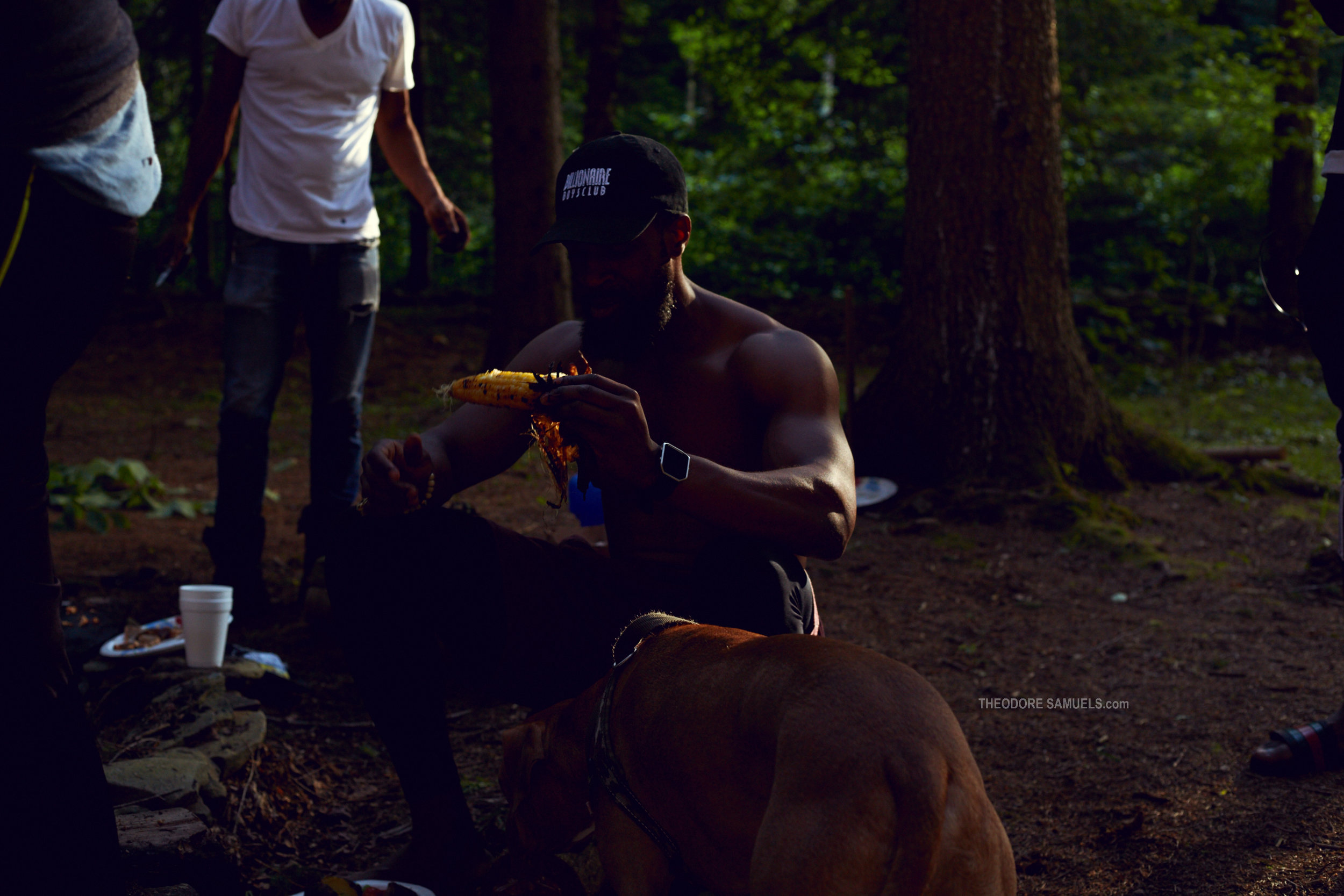 170625_Mastermind Camping_174.jpg