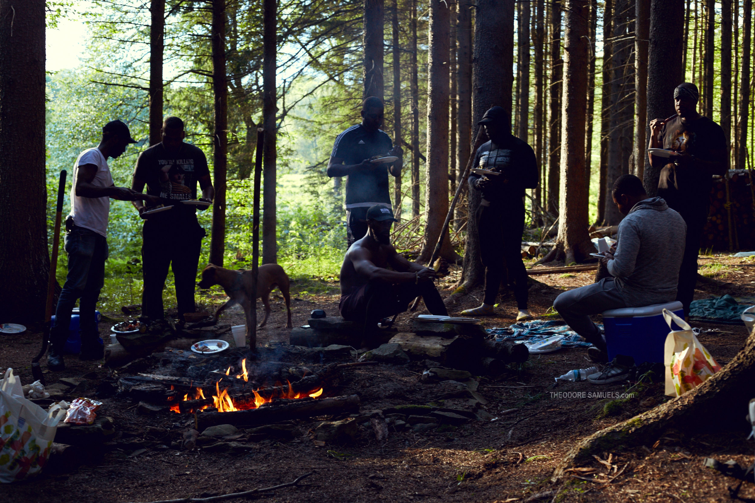 170625_Mastermind Camping_148.jpg