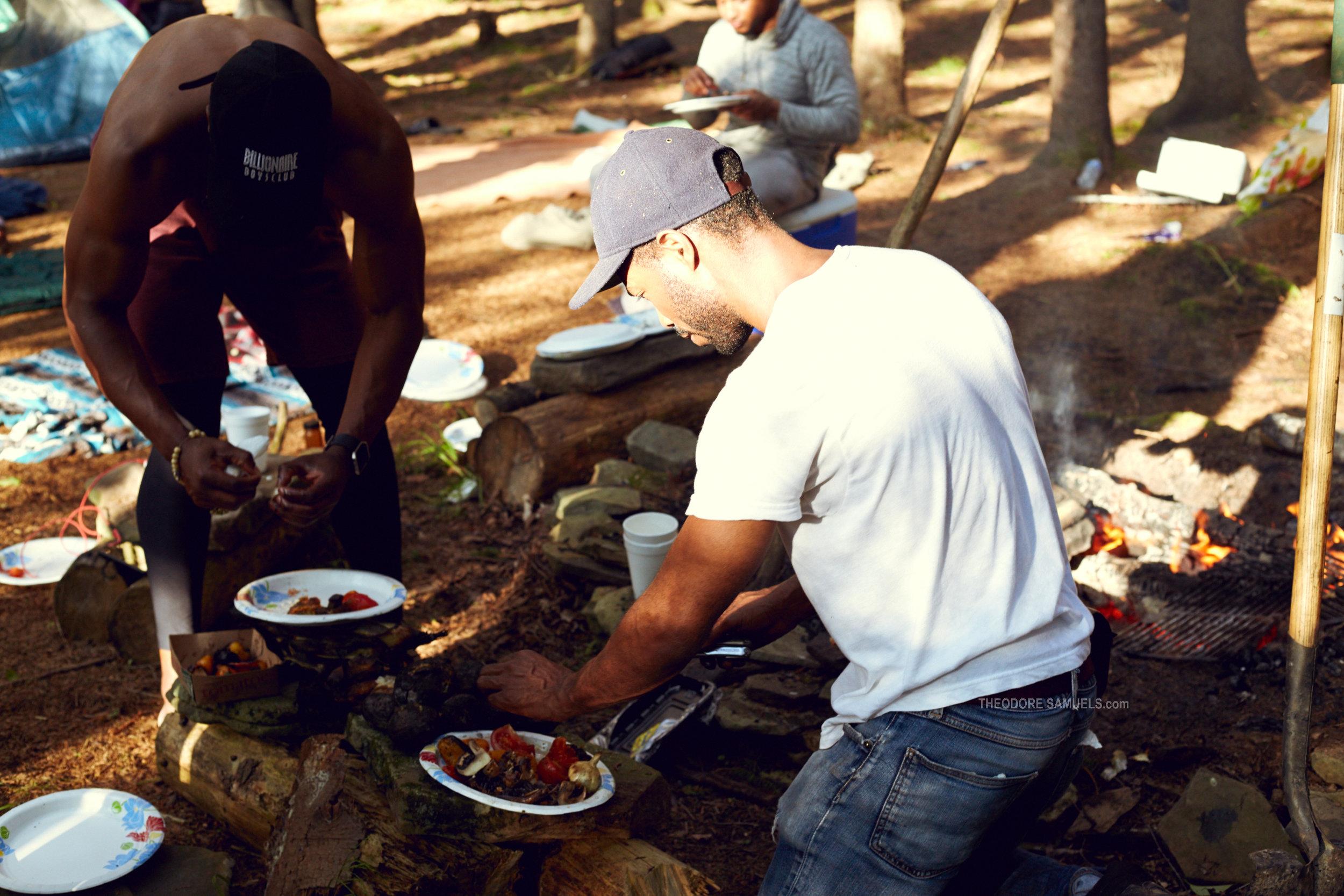 170625_Mastermind Camping_114.jpg