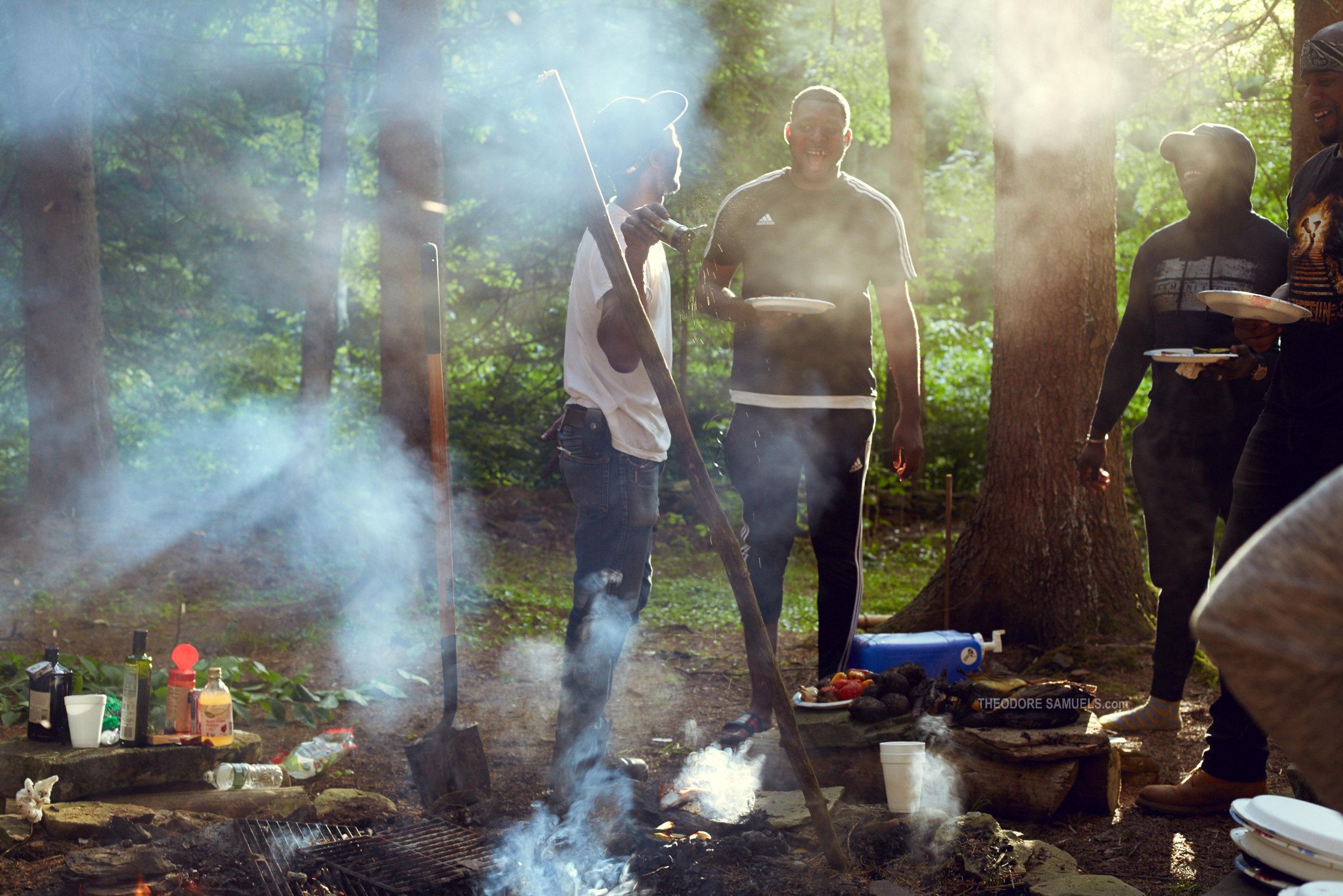 170625_Mastermind Camping_076.jpg
