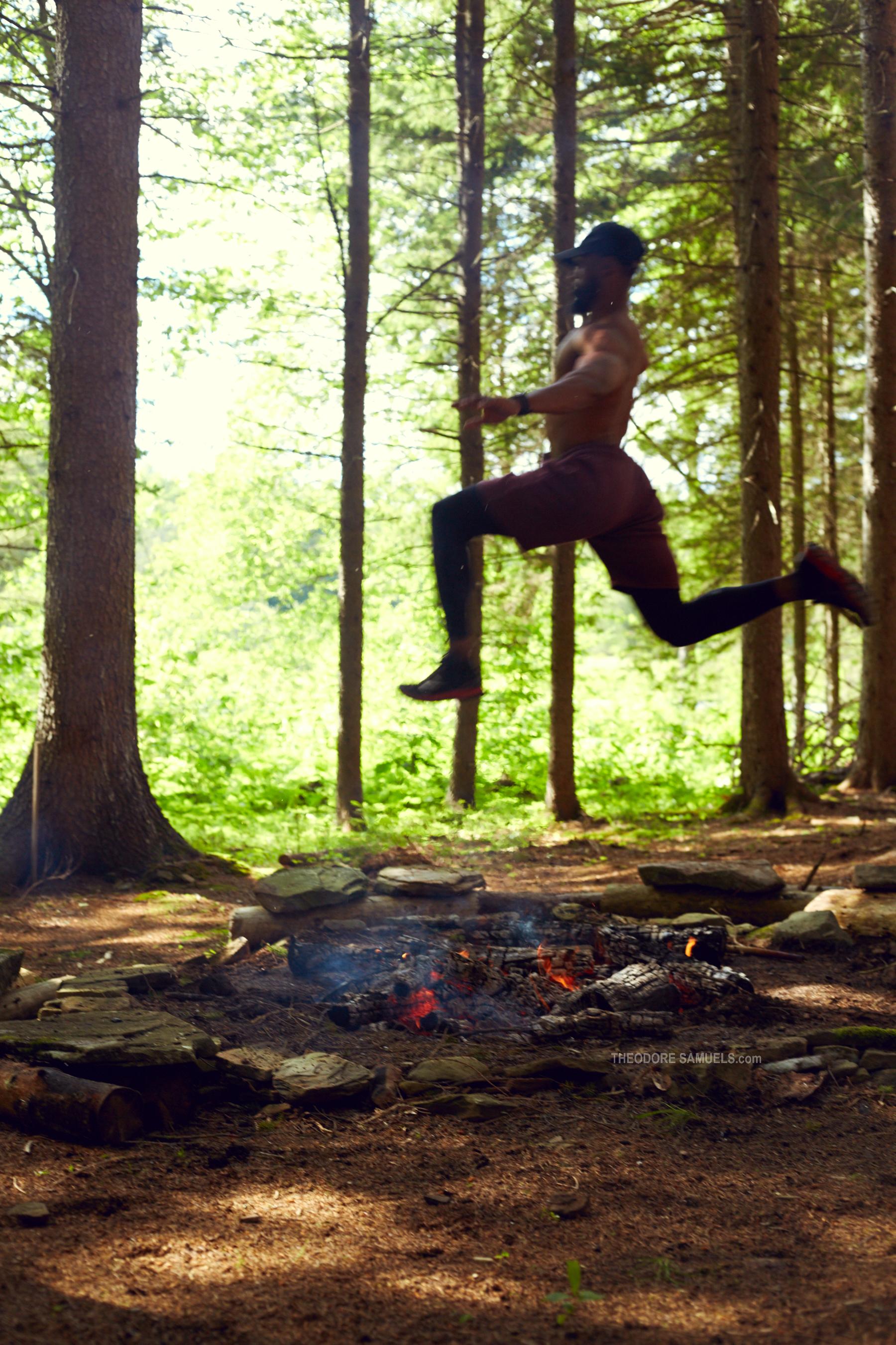 170625_Mastermind Camping_045.jpg