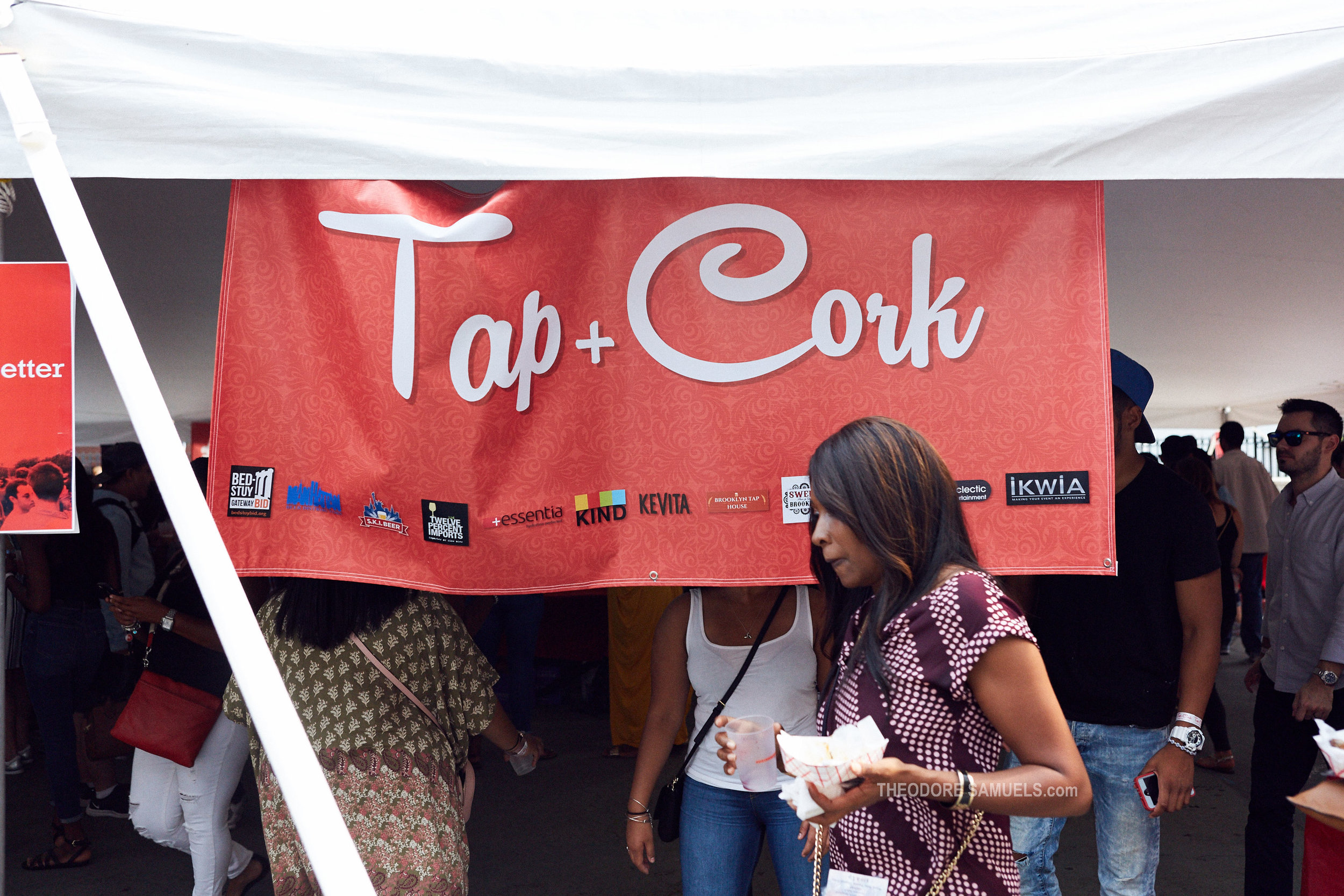 Tap and Cork_032.jpg