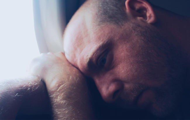 more-men-anti-depressants-than-before.jpg