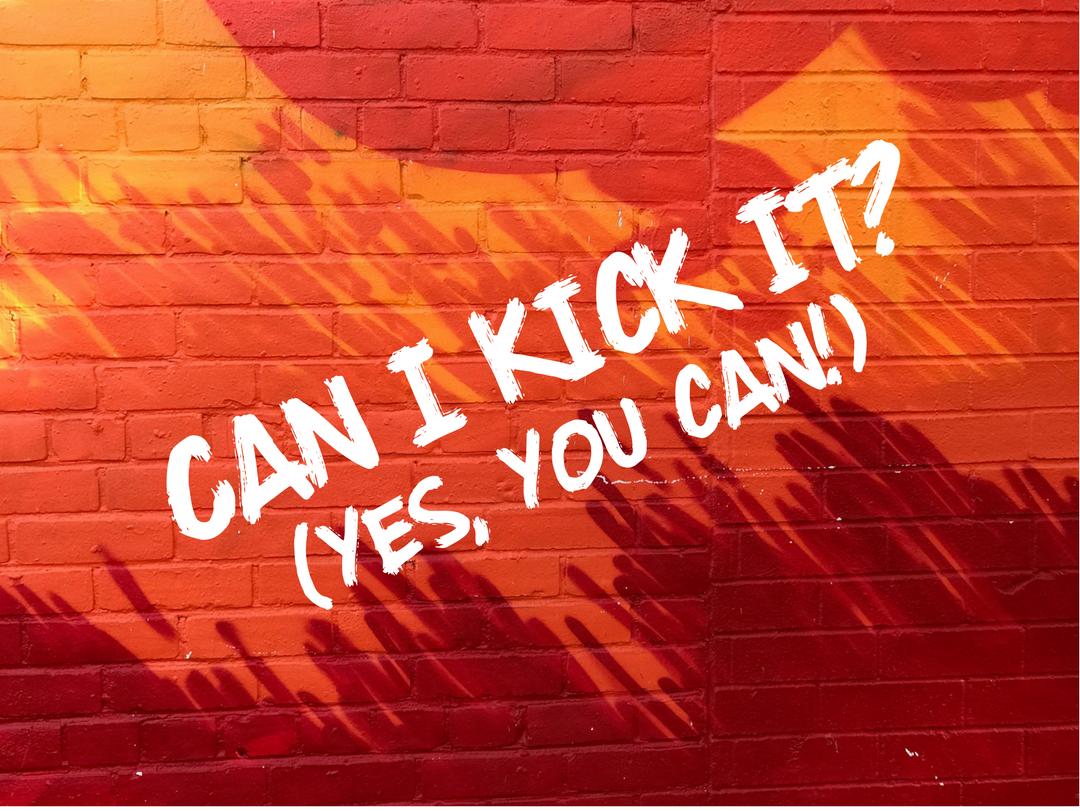 Can I kick it-.png