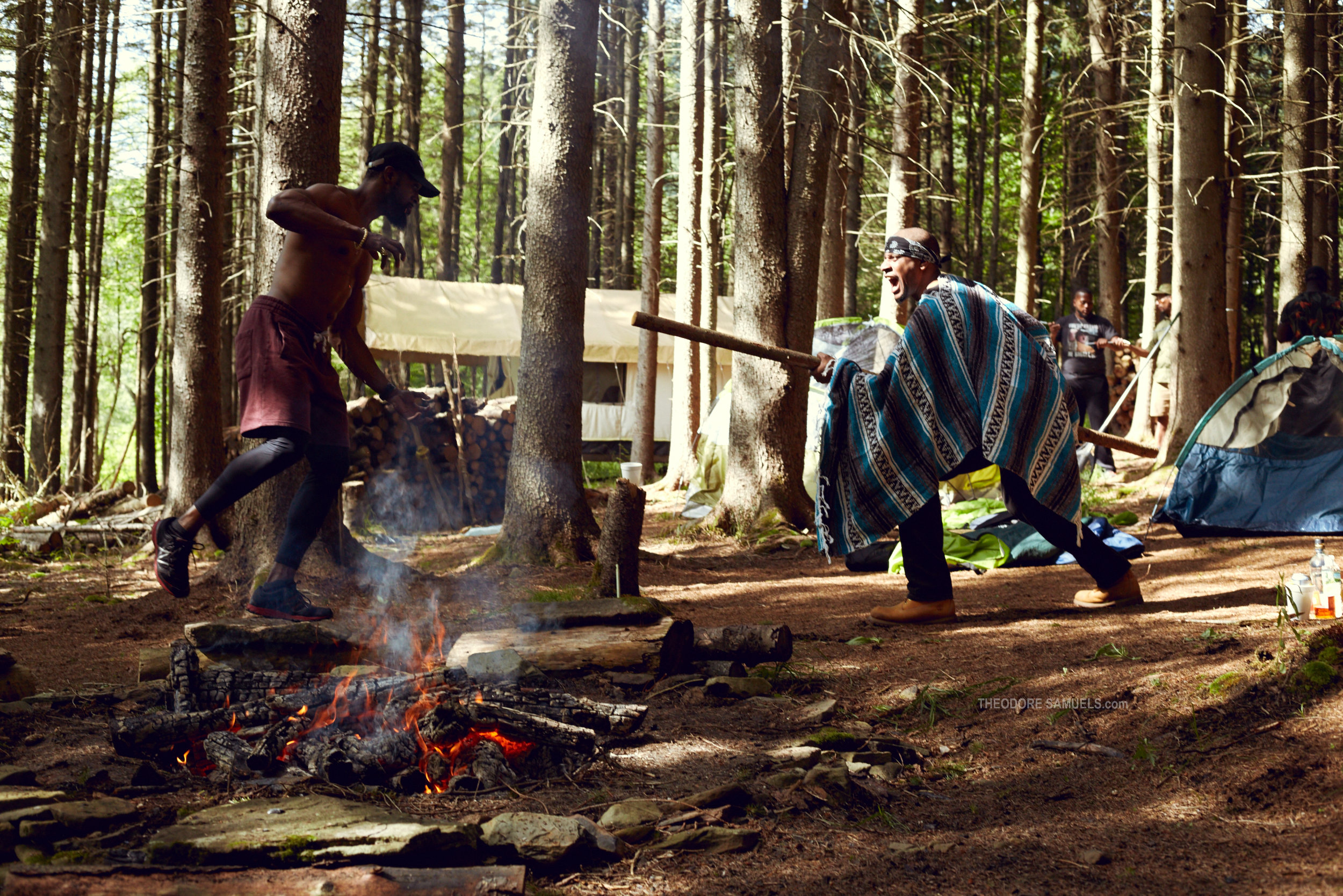 170625_Mastermind Camping_023.jpg