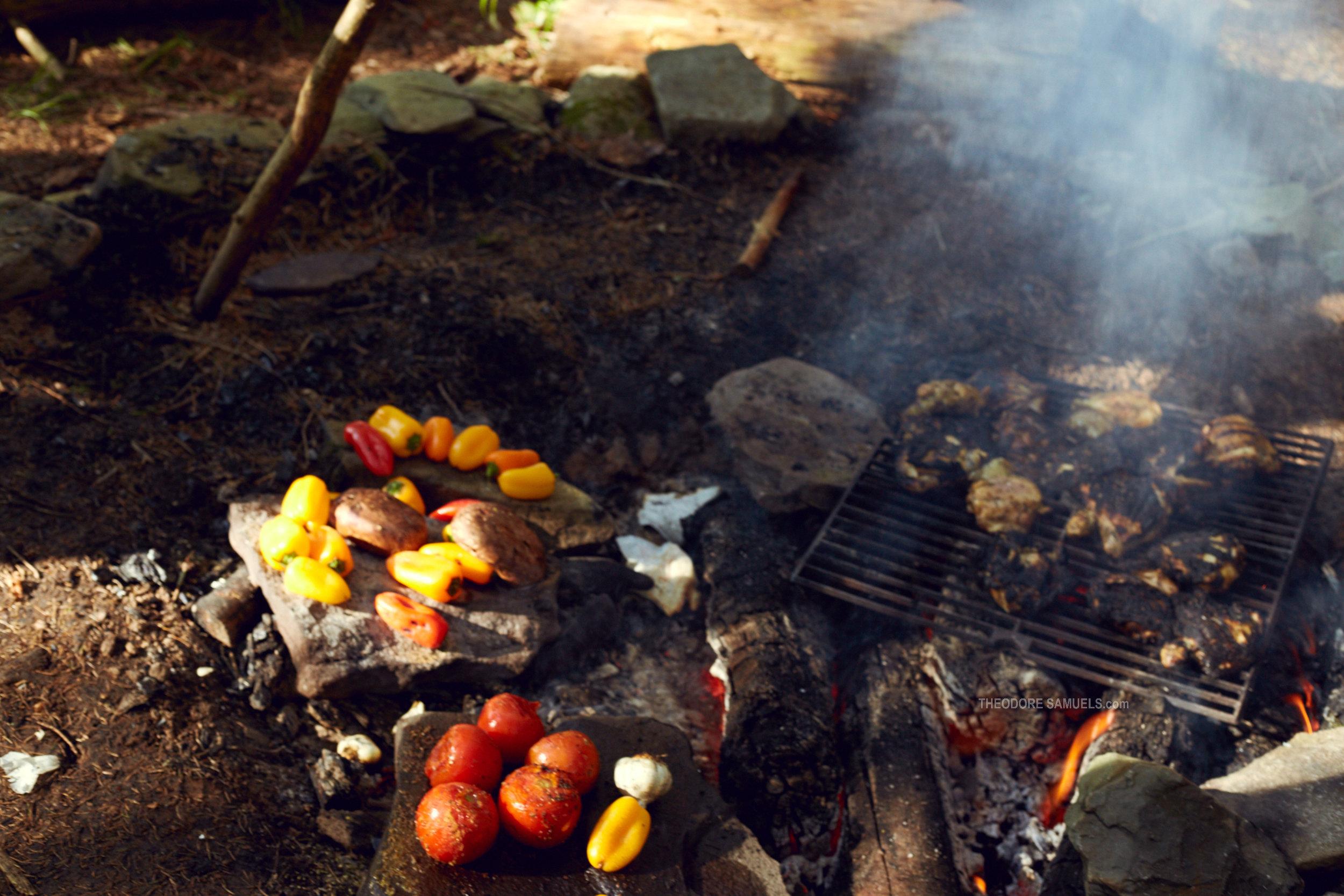 170625_Mastermind Camping_071.jpg