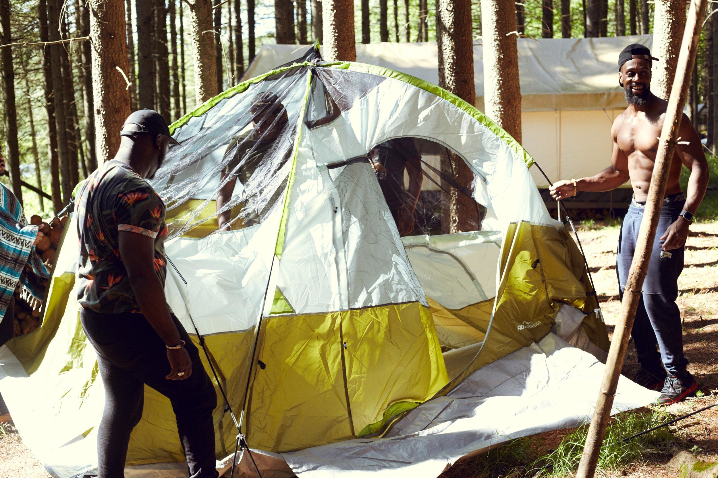 170625_Mastermind Camping_018.jpg