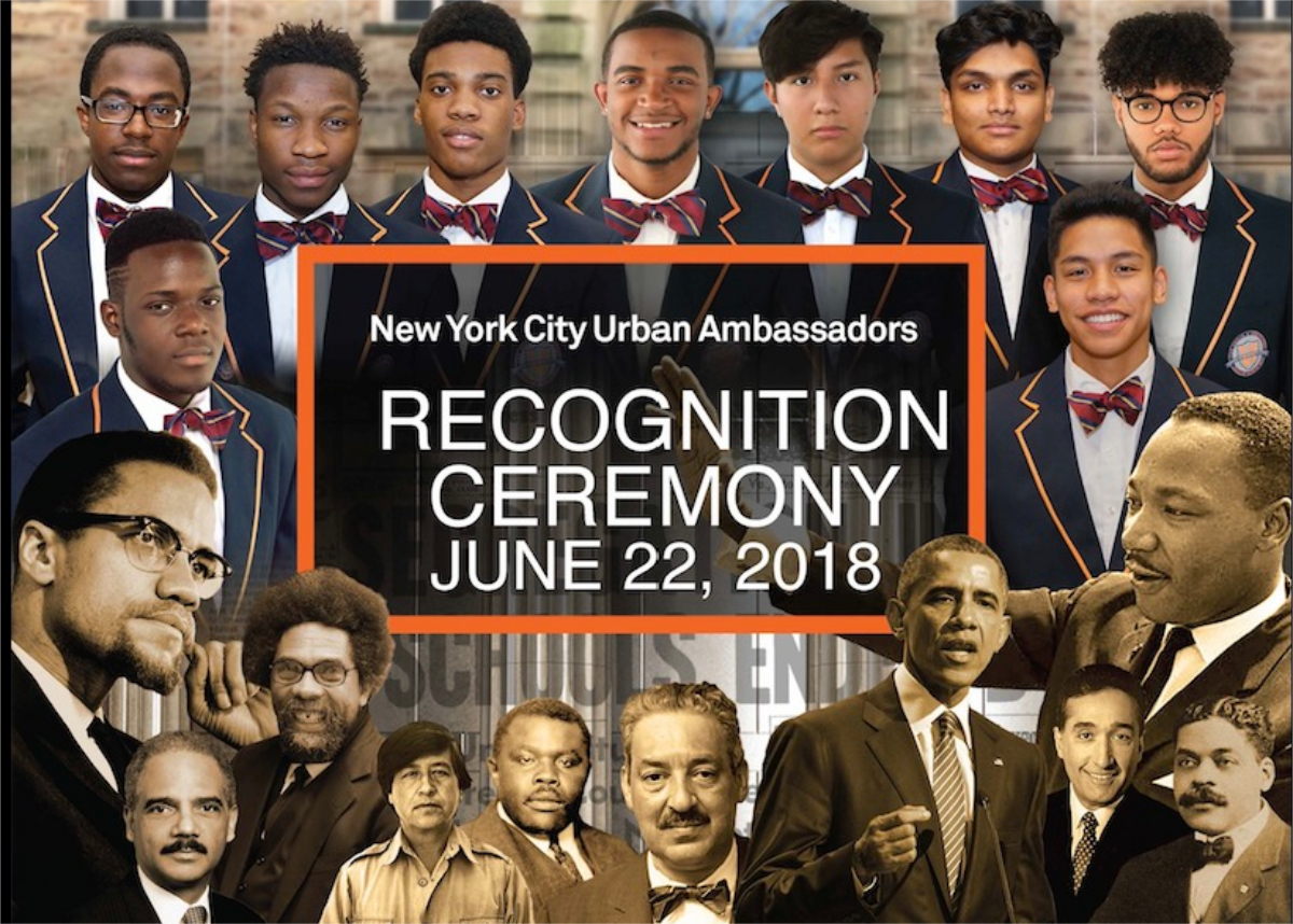 NYCUA Recognition.jpeg