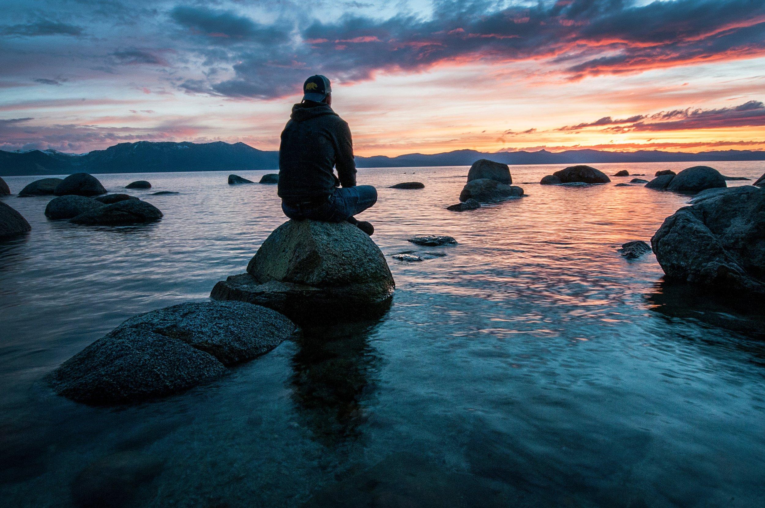 Photo by  Keegan Houser  on  Unsplash