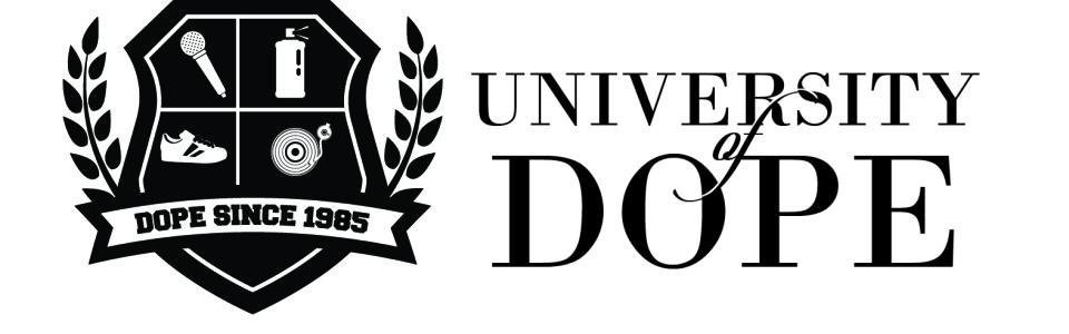 University-of-Dope-Banner.jpg
