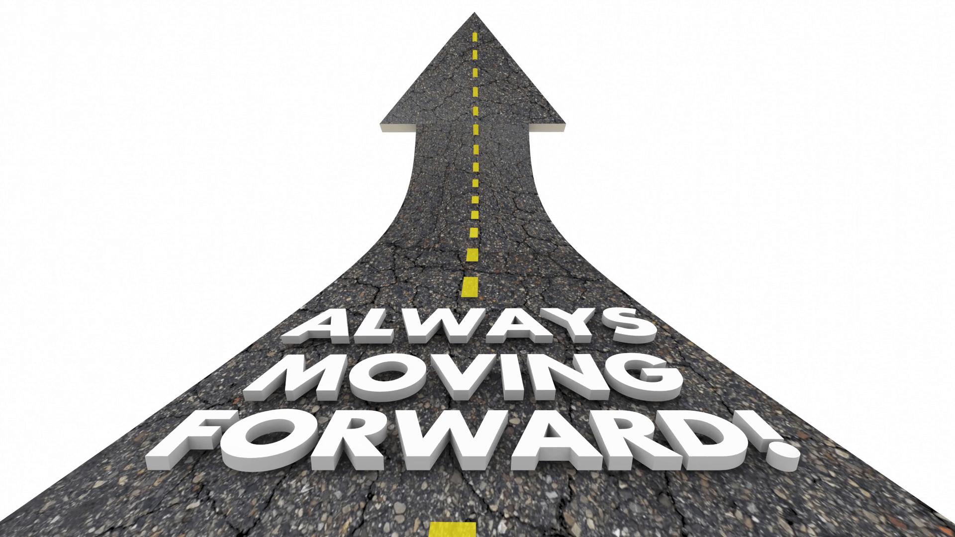 Forward-Movement.png