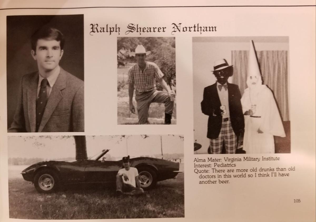 ralph-northam-yearbook.jpg