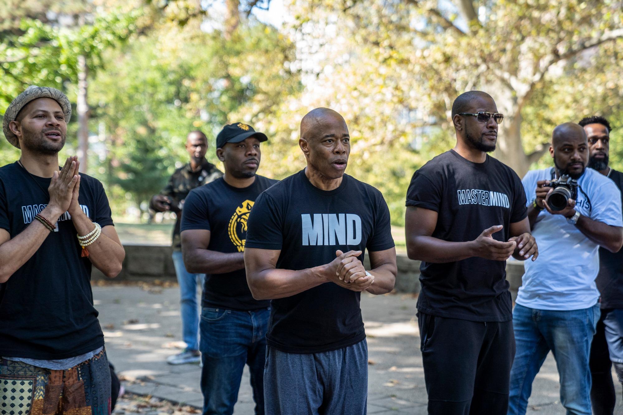 Black Men Meditate 00.jpg