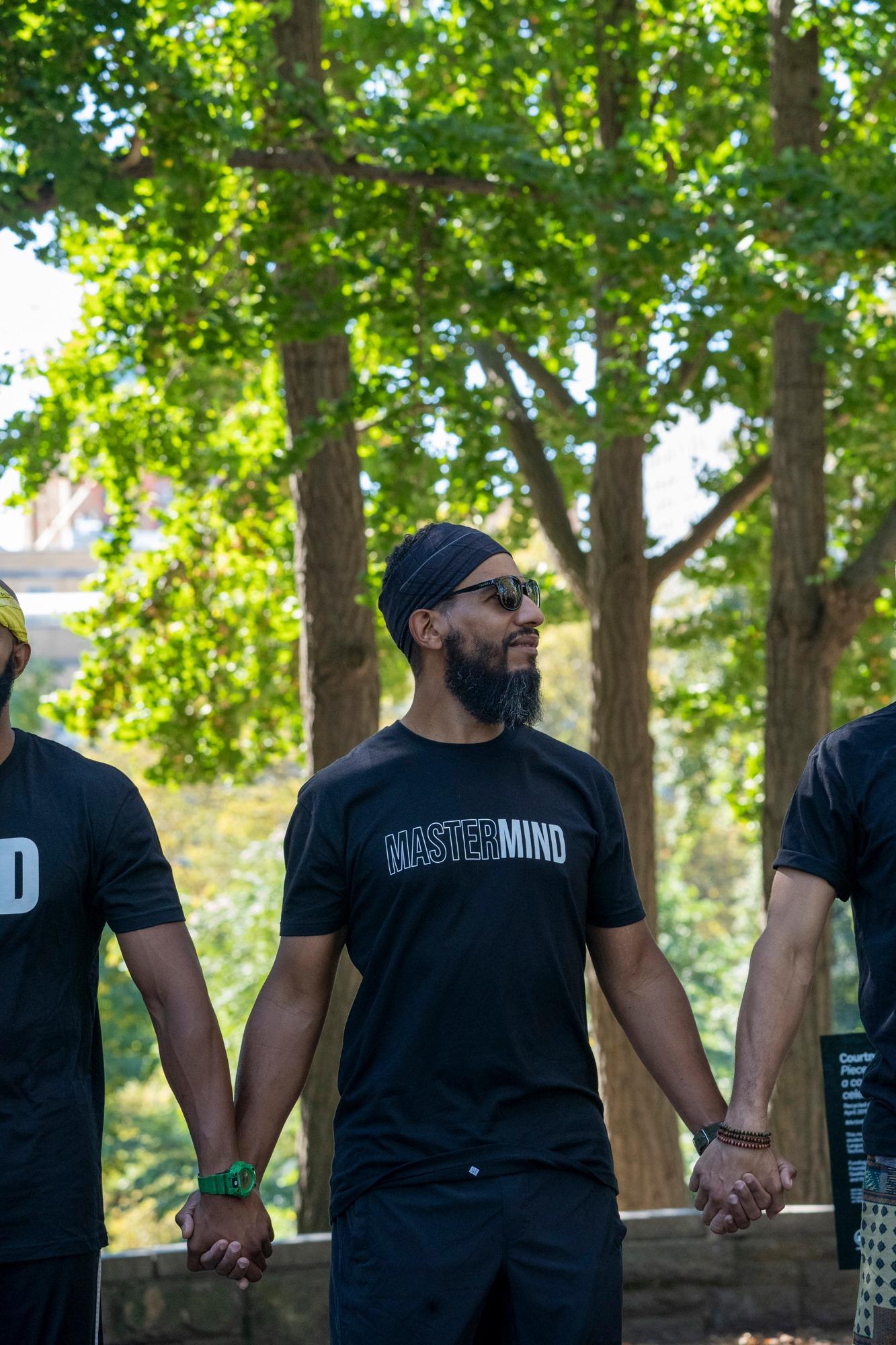 Black Men Meditate 00000.jpg