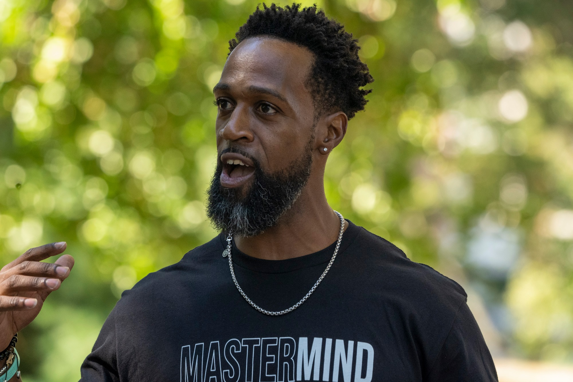 Black Men Meditate 1.jpg