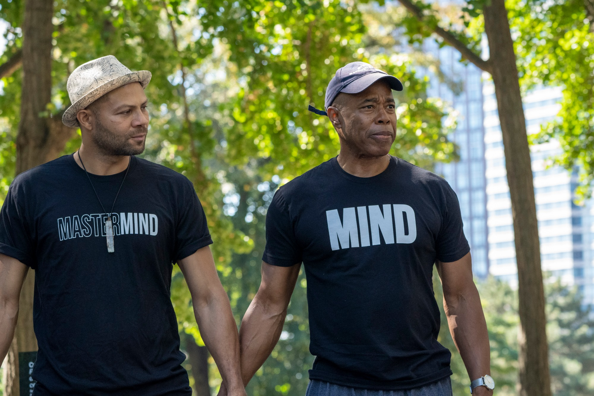Black Men Meditate 2.jpg