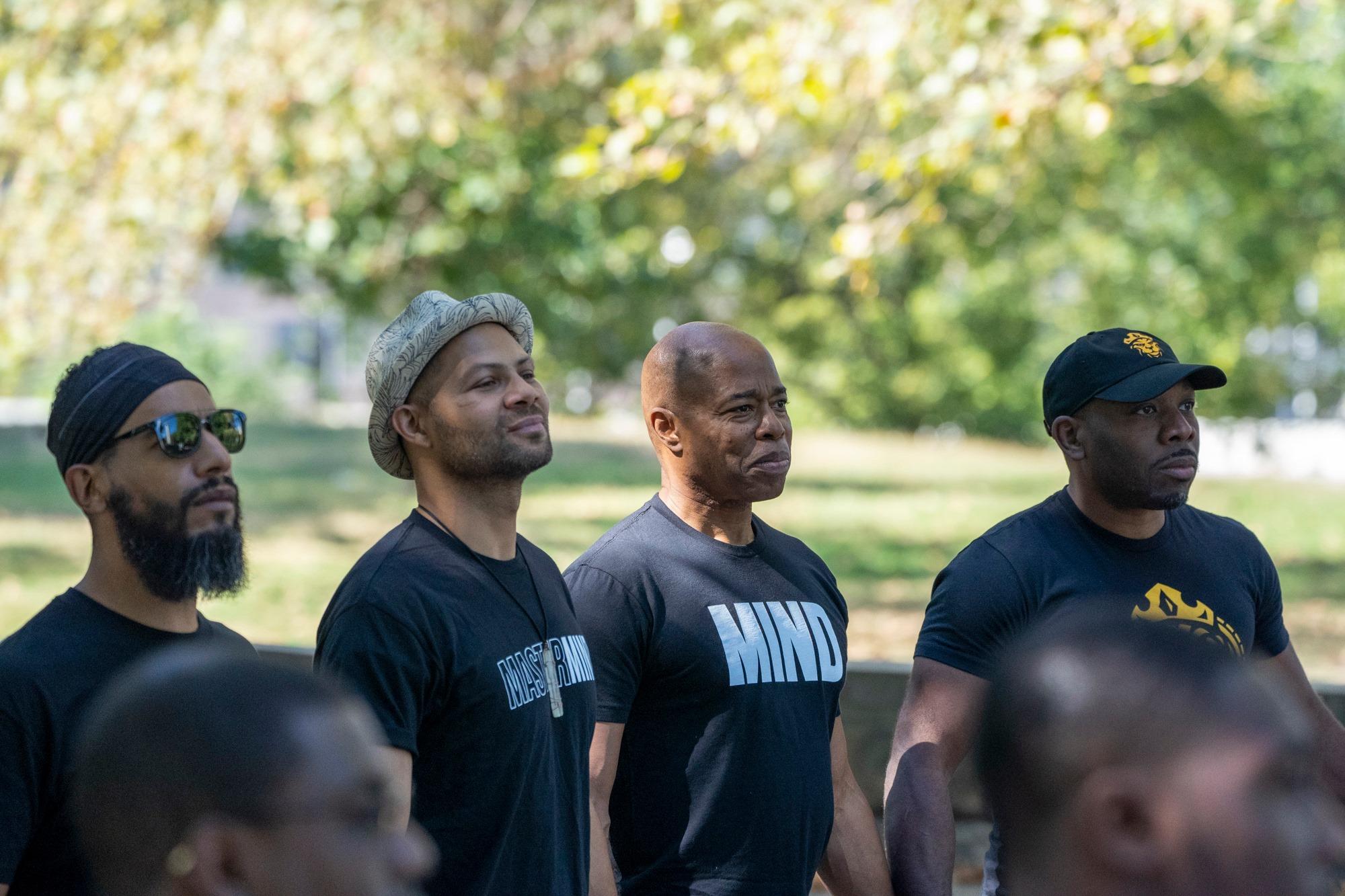 Black Men Meditate 4.jpg