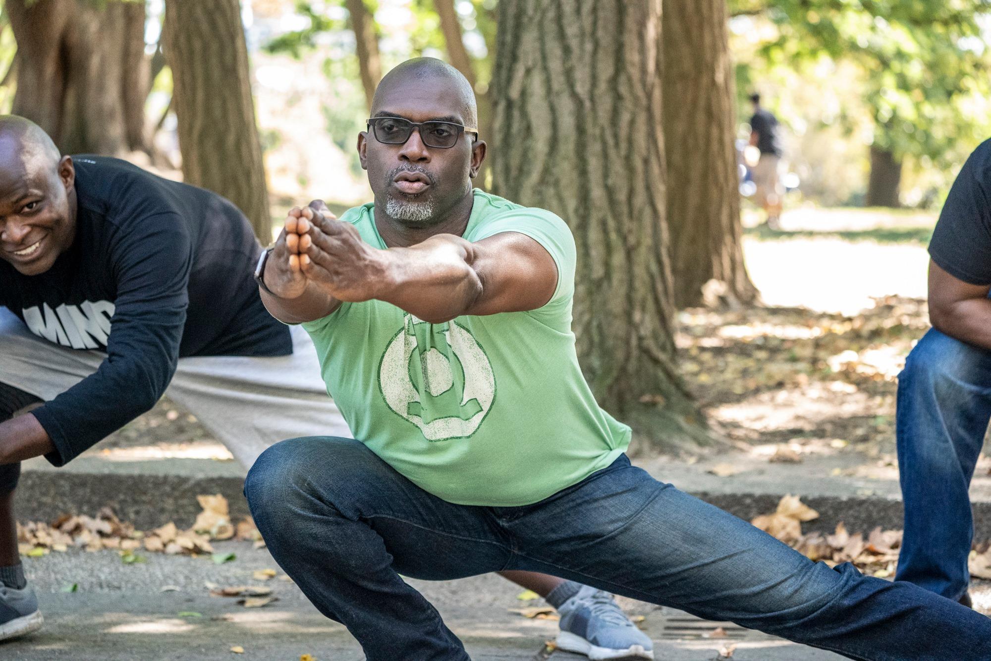 Black Men Meditate 6.jpg