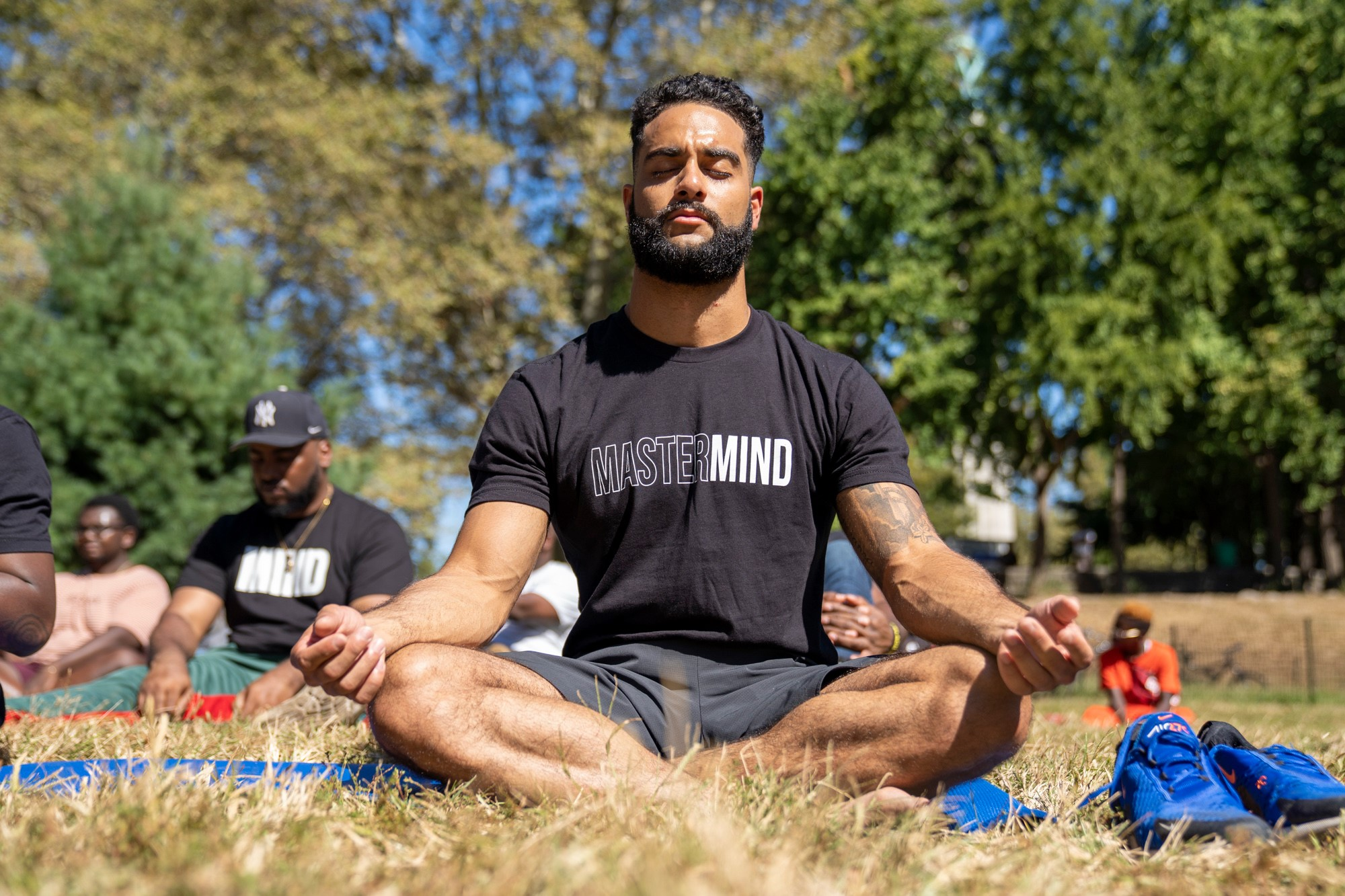 Black Men Meditate 66.jpg