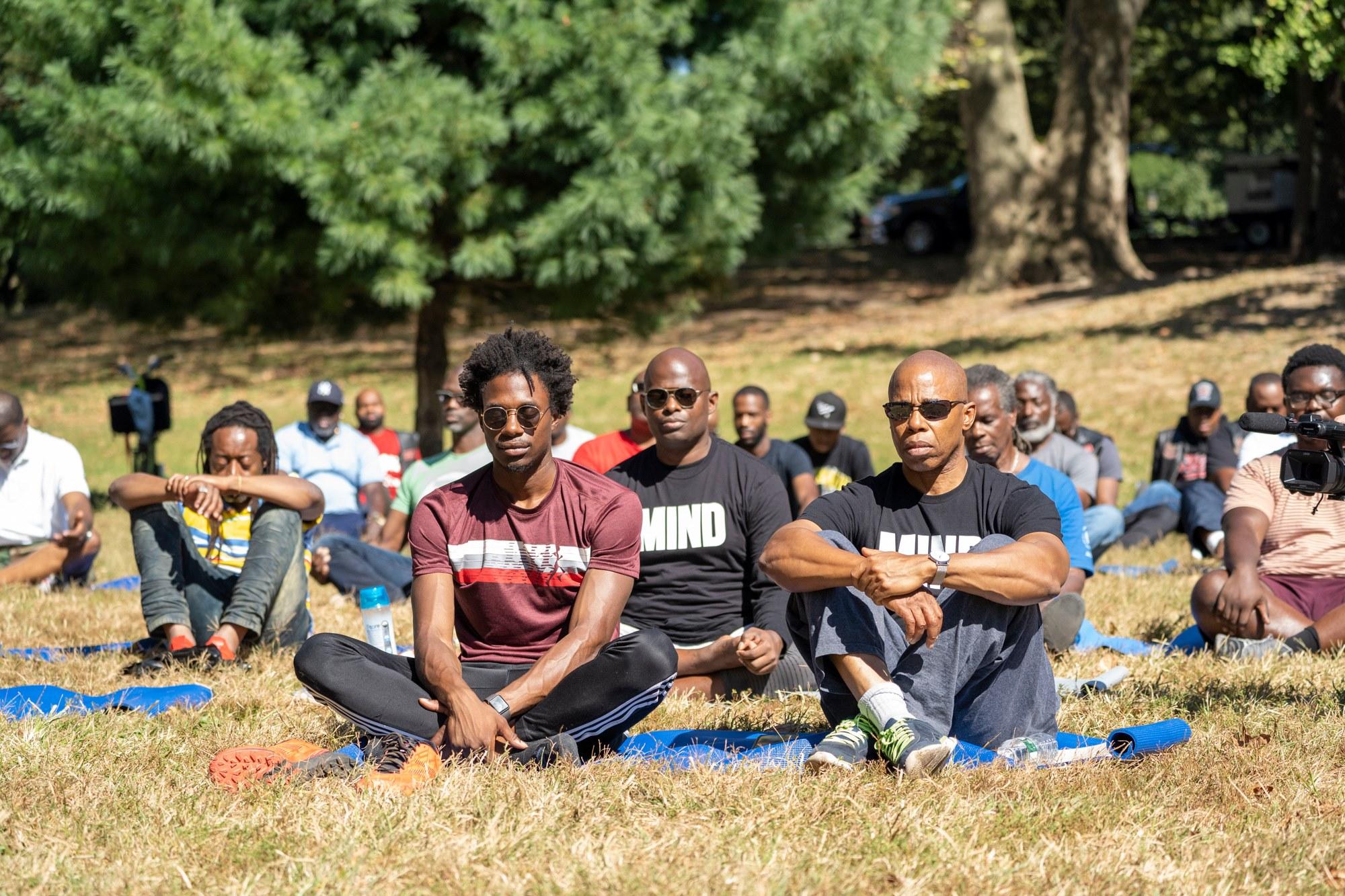 Black Men Meditate 92.jpg