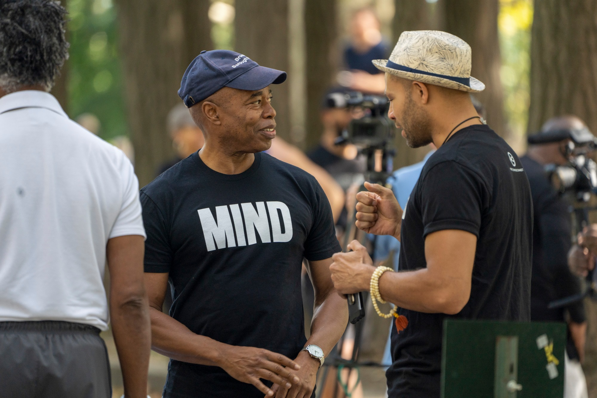 Black Men Meditate 333.jpg