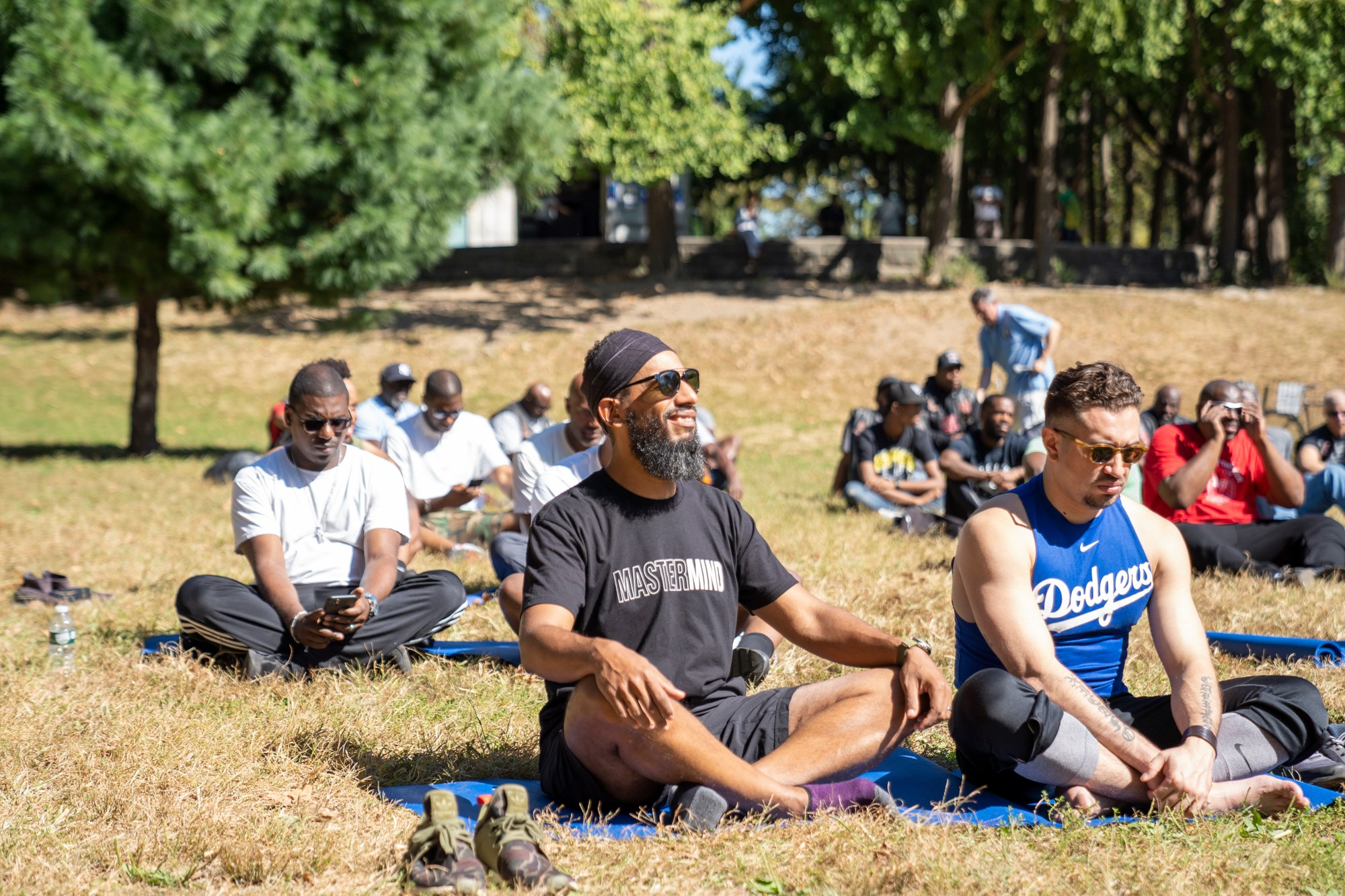 Black Men Meditate 1000.jpg