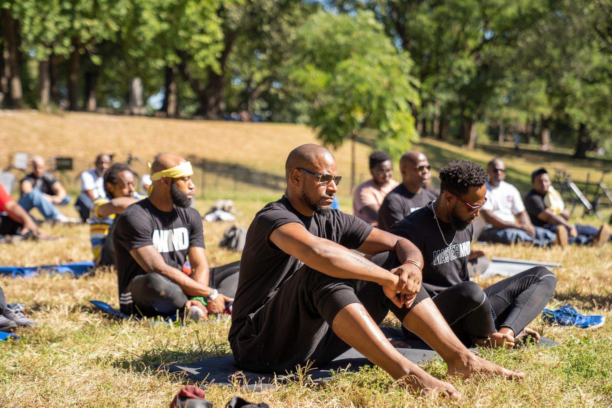 Black Men Meditate 10102.jpg