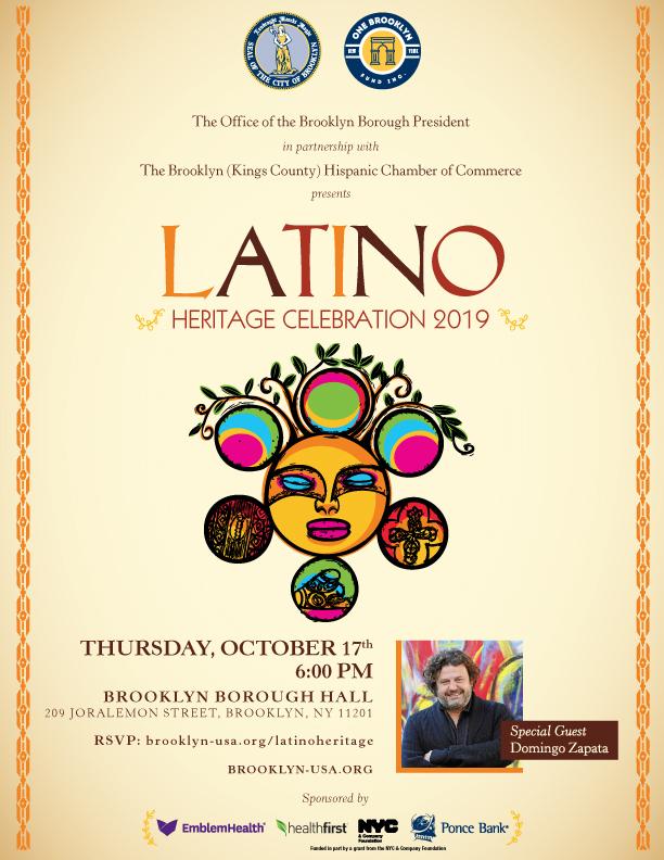 LatinoHeritage19_Invite_FINALv2.jpg