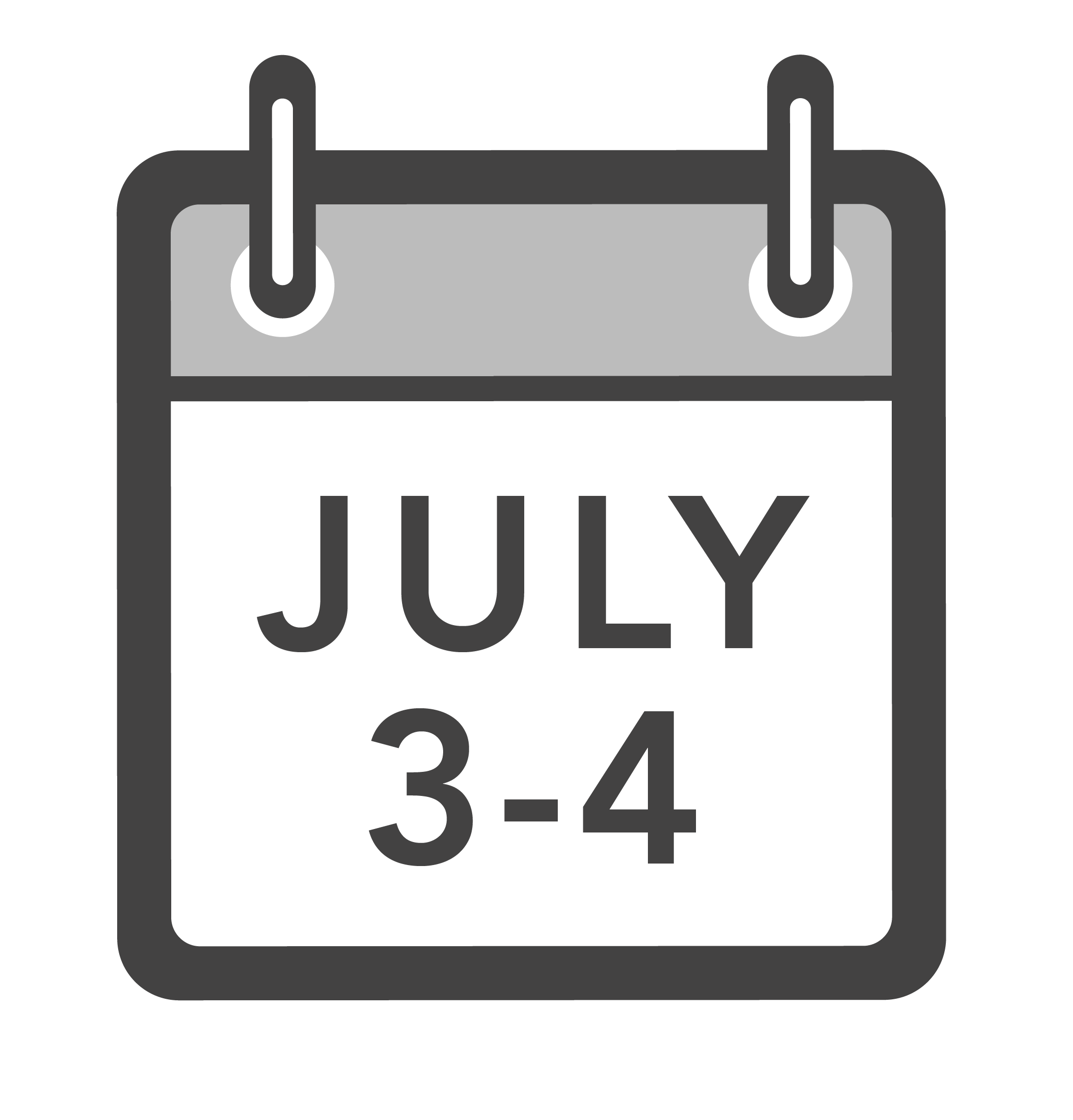 CALENDAR_Dates_2018-04.png