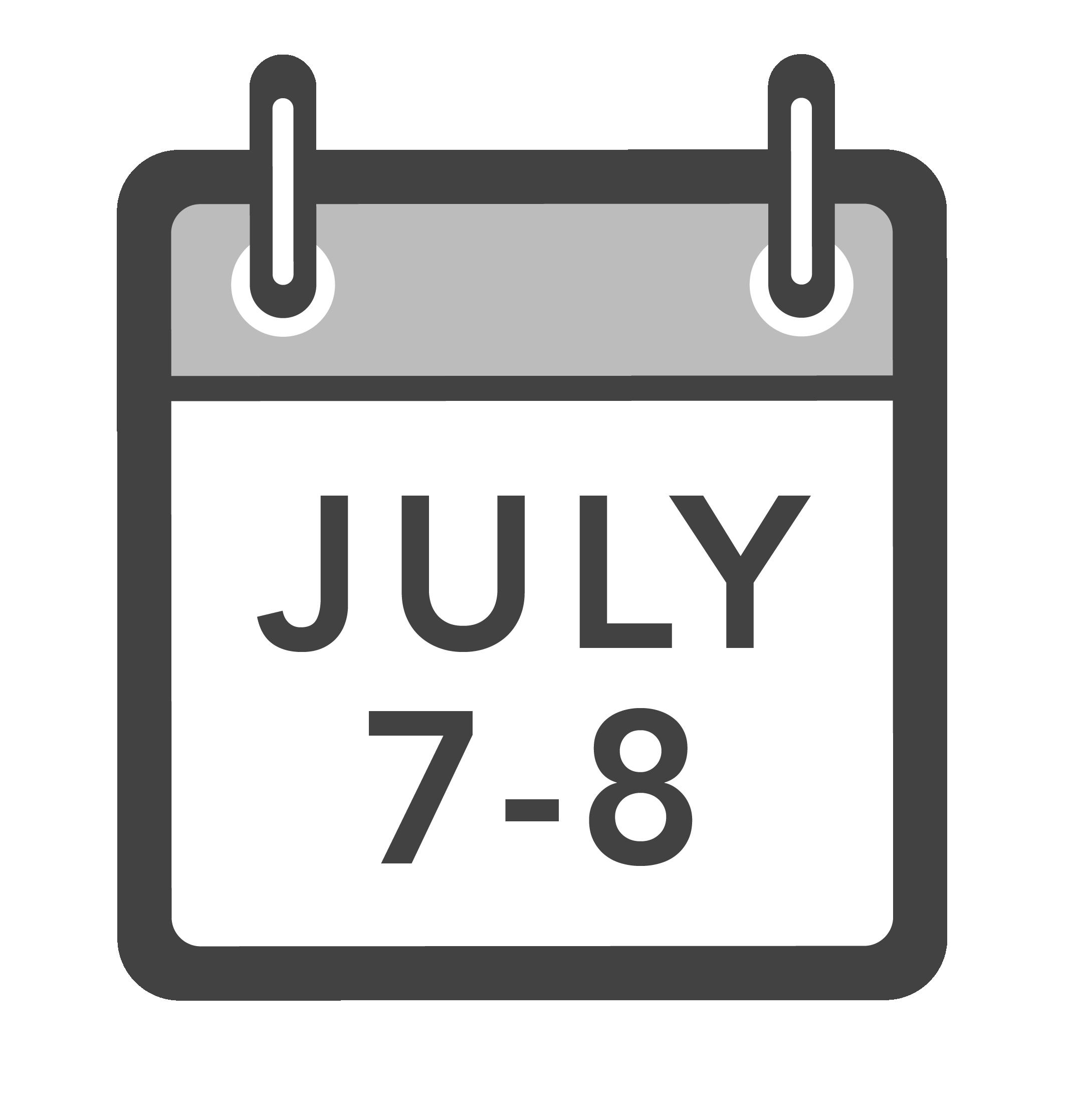 CALENDAR_Dates_2018-05.png