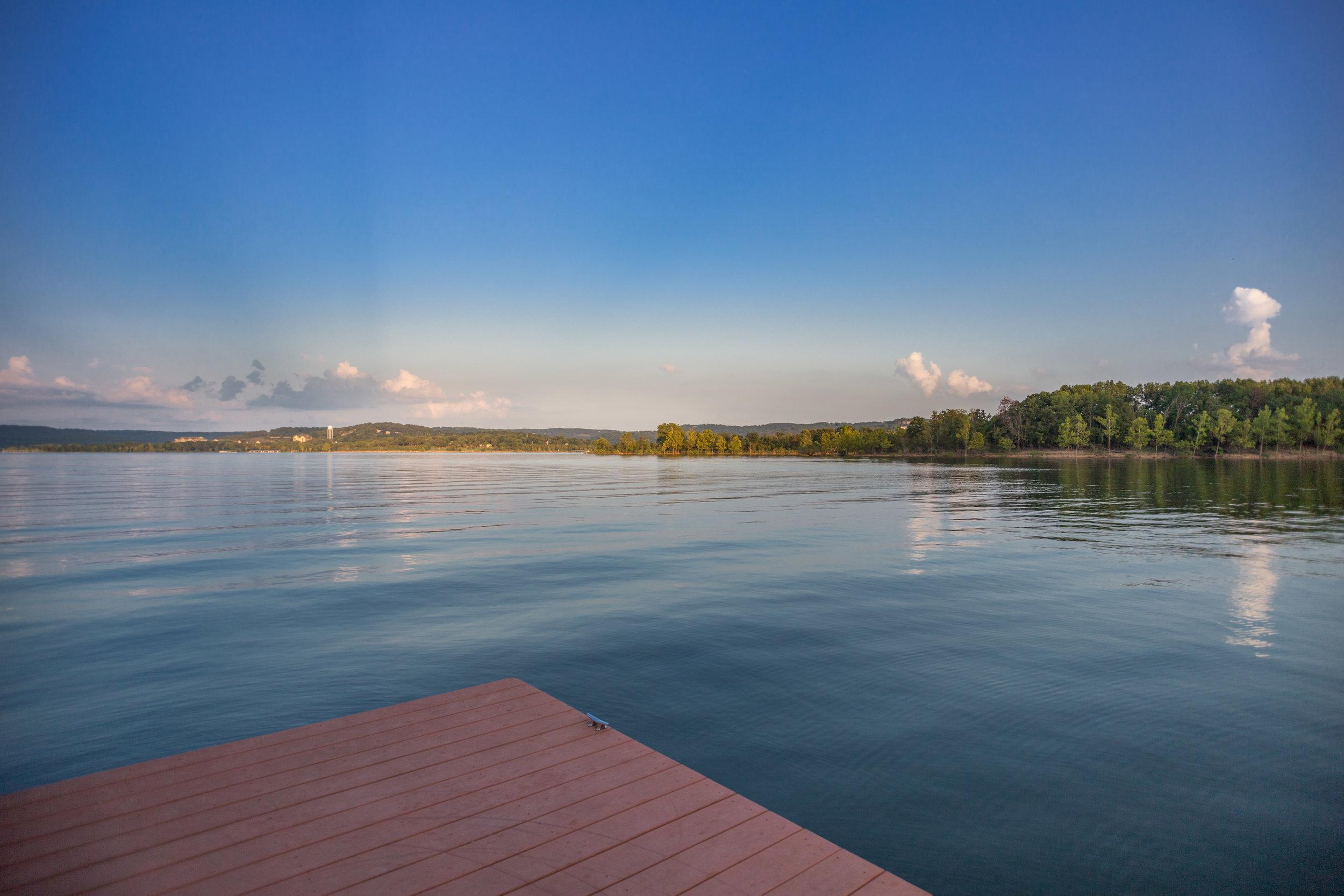 120 Bluff Cove-44.jpg