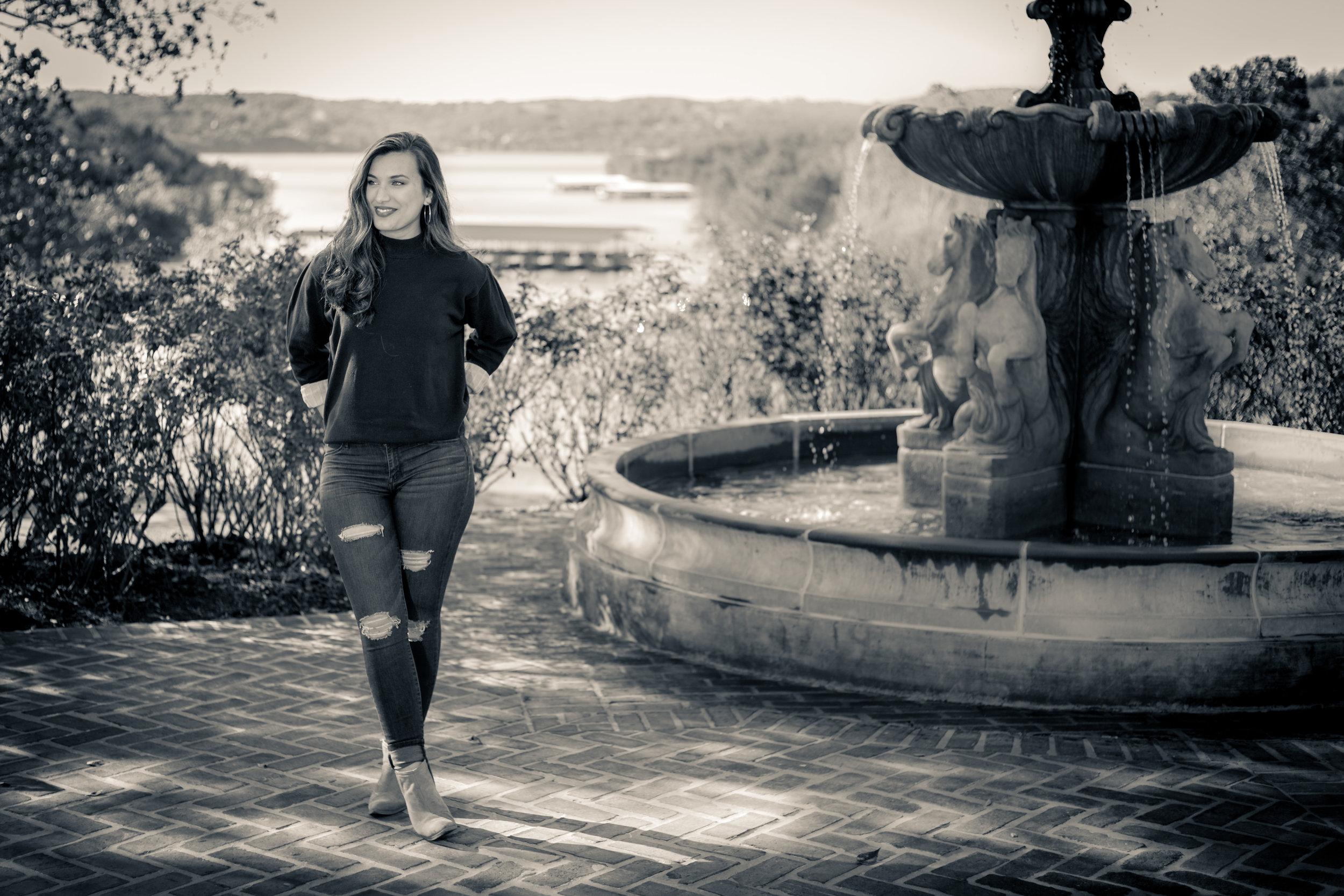 Sarah Bishop-9.jpg