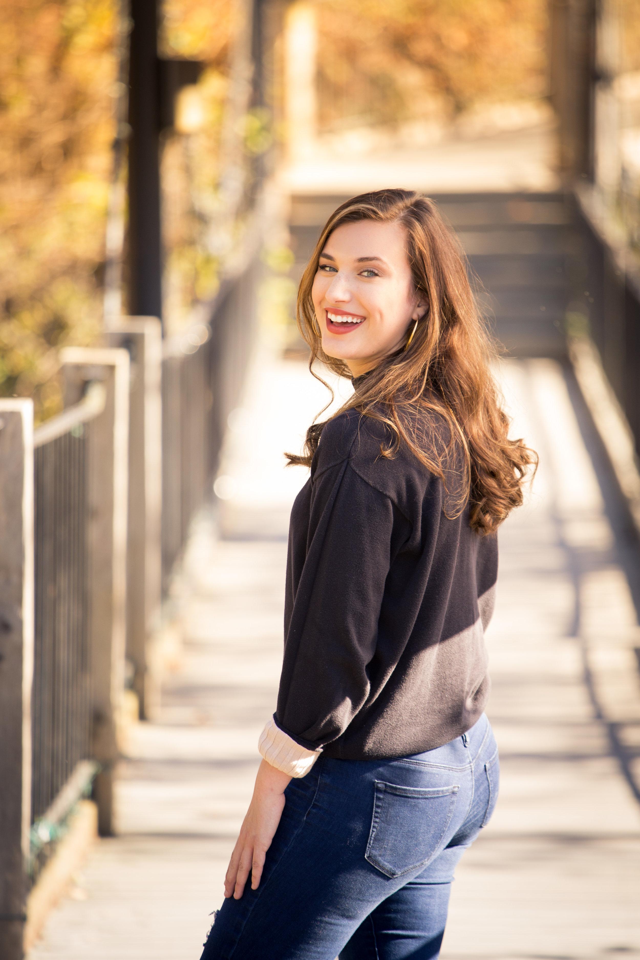 Sarah Bishop-52.jpg