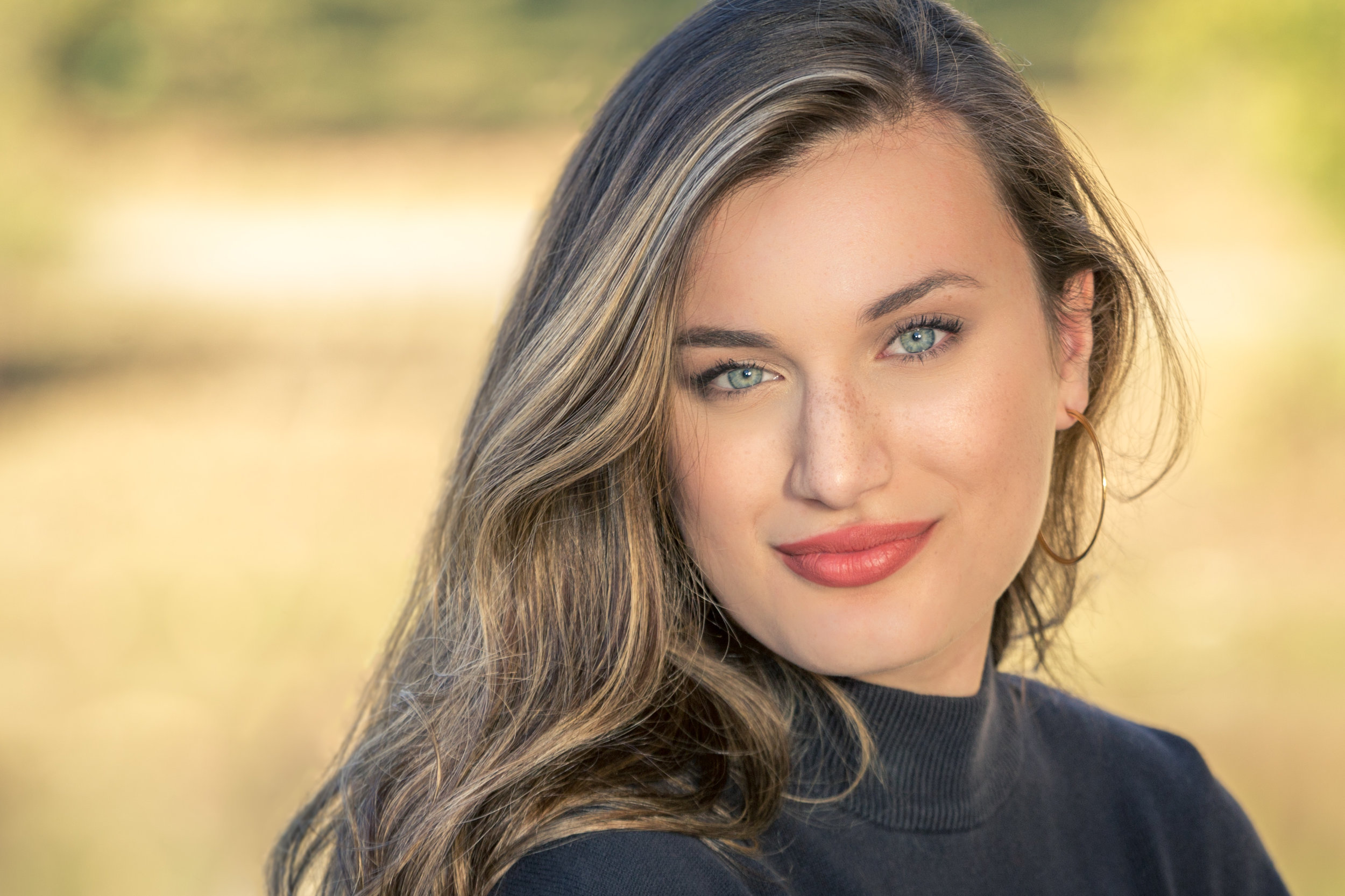 Sarah Bishop-62.jpg