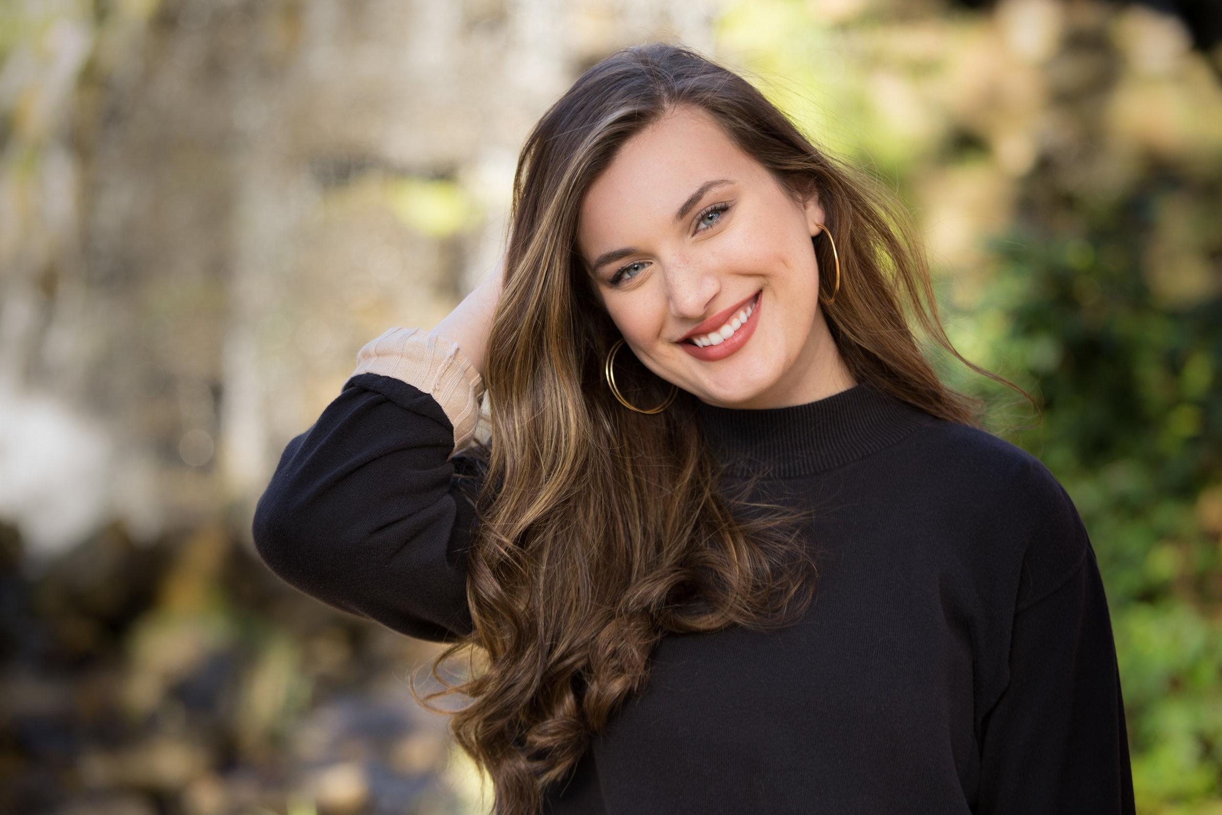 Sarah Bishop-99.jpg
