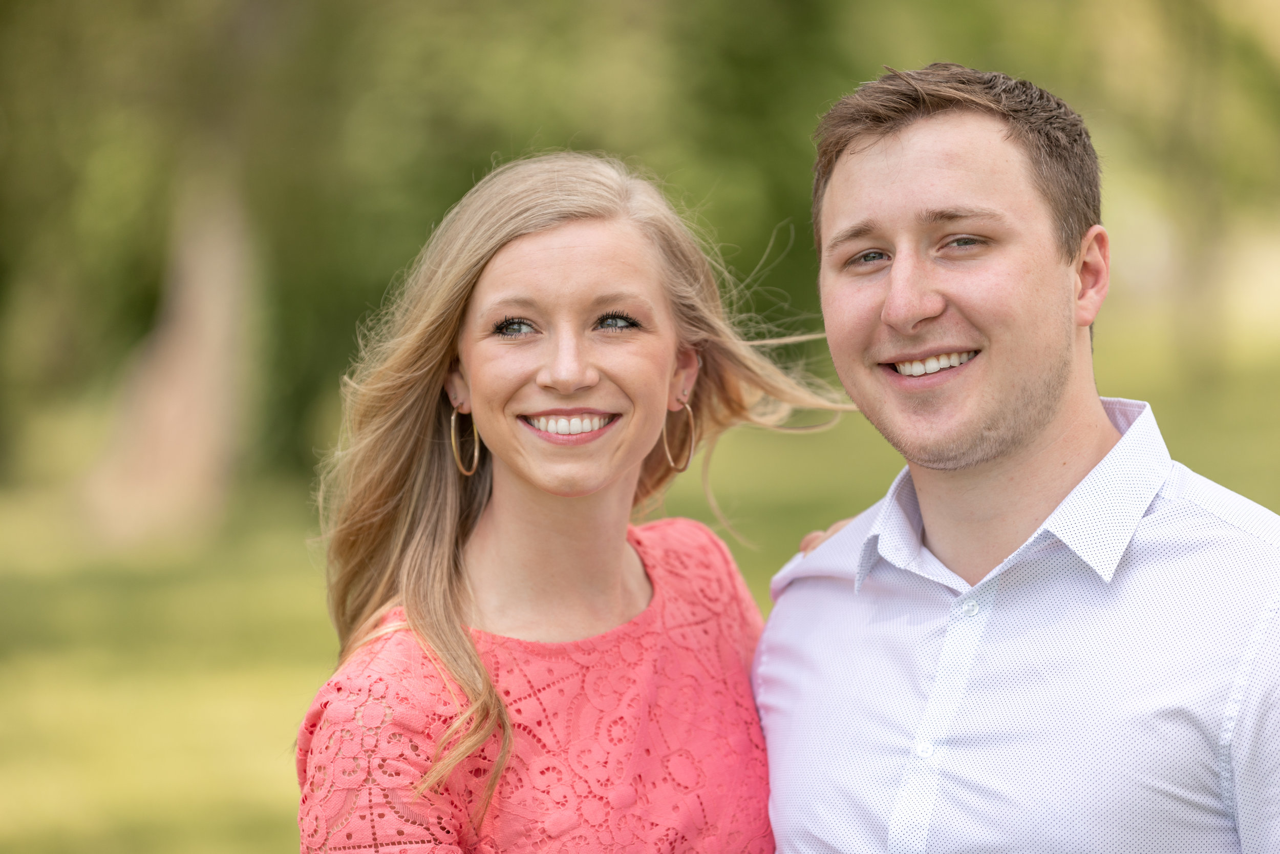 Ben and Emma Final-3.jpg