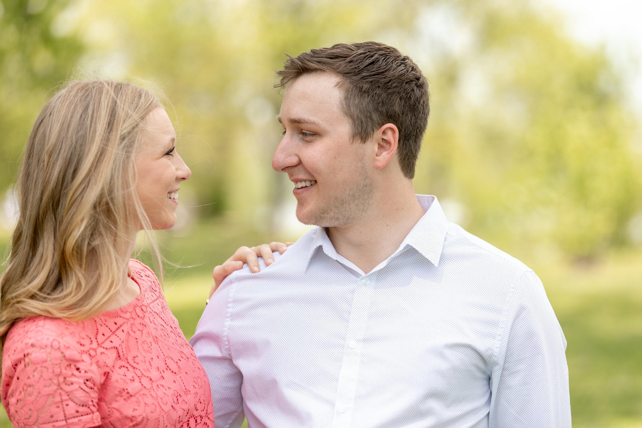 Ben and Emma Final-4.jpg