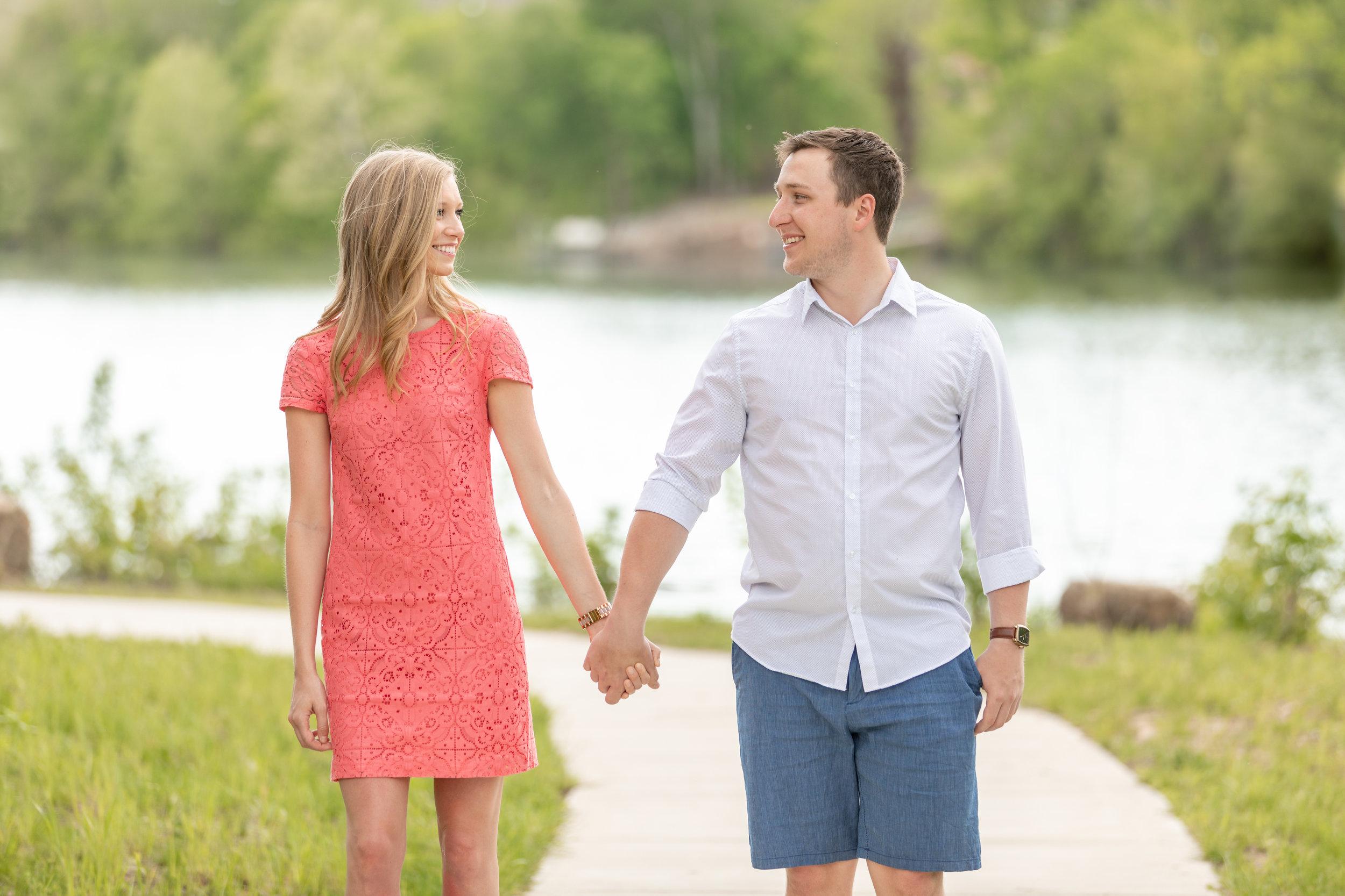 Ben and Emma Final-8.jpg