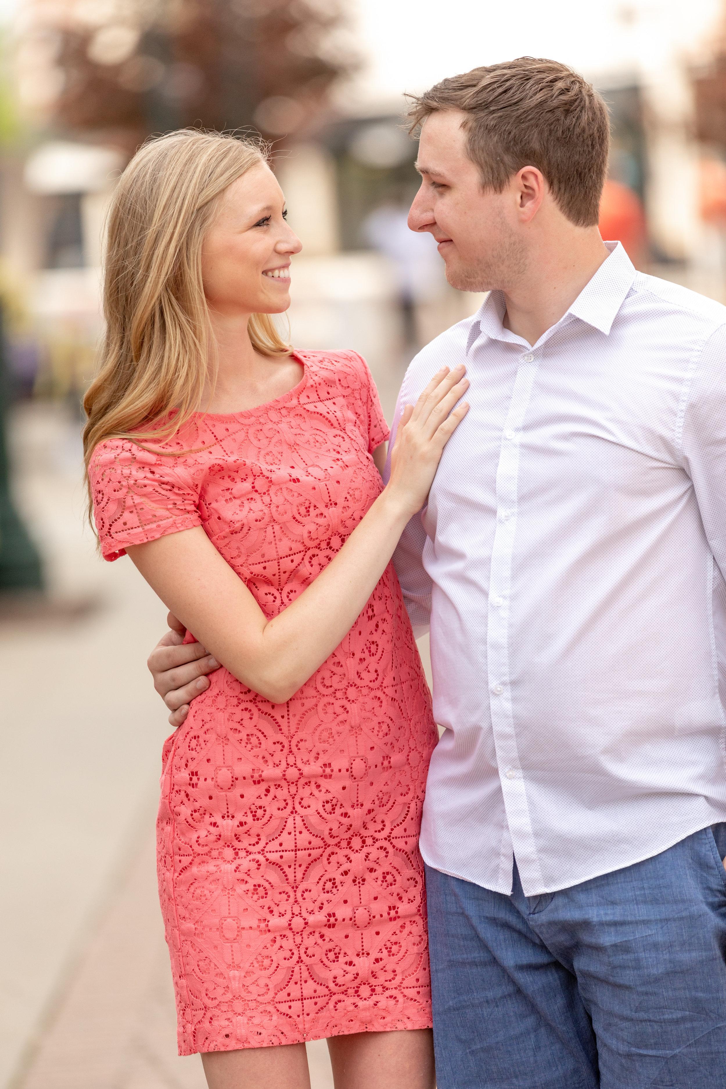 Ben and Emma Final-24.jpg