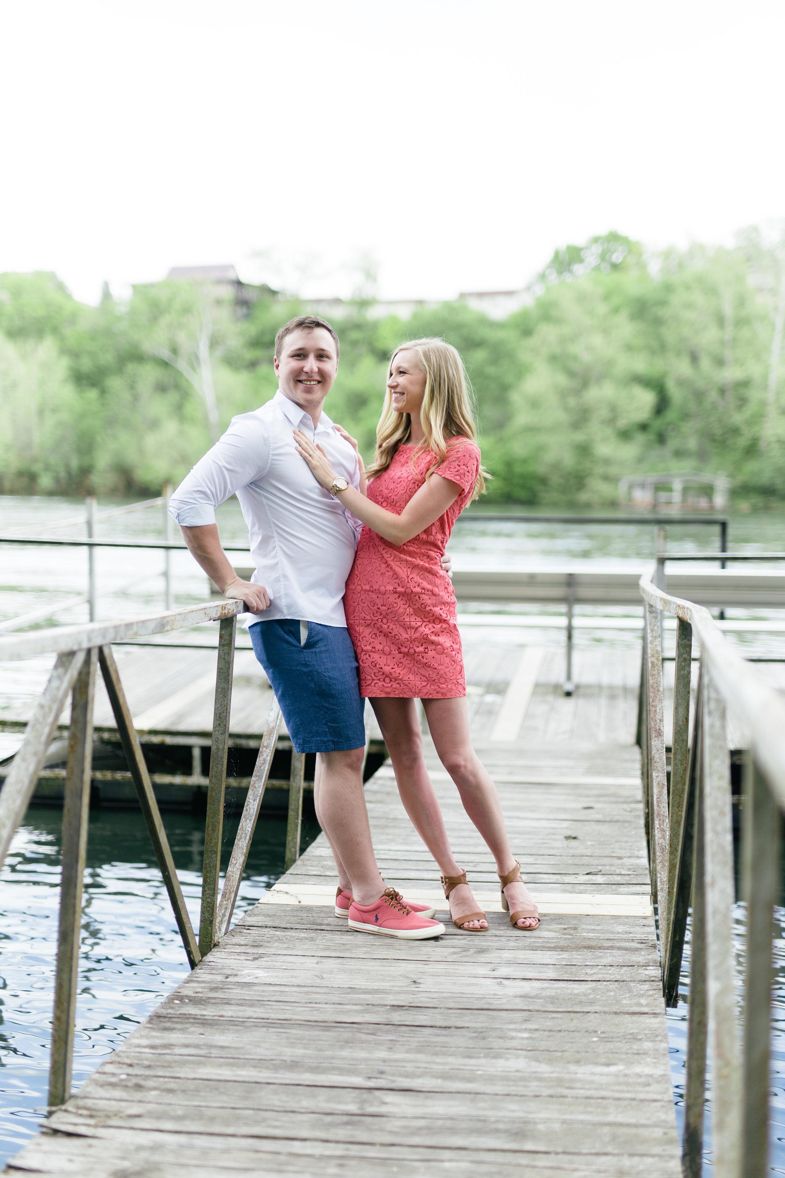 Ben and Emma Final-29.jpg