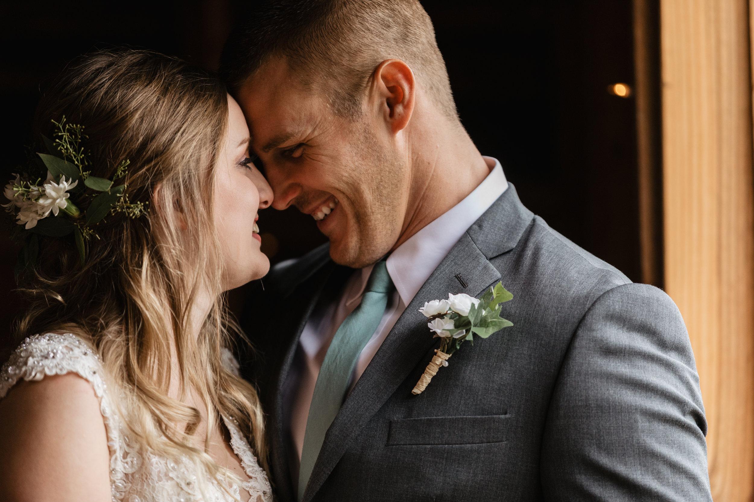 David and Lindsey Gelber-220.jpg