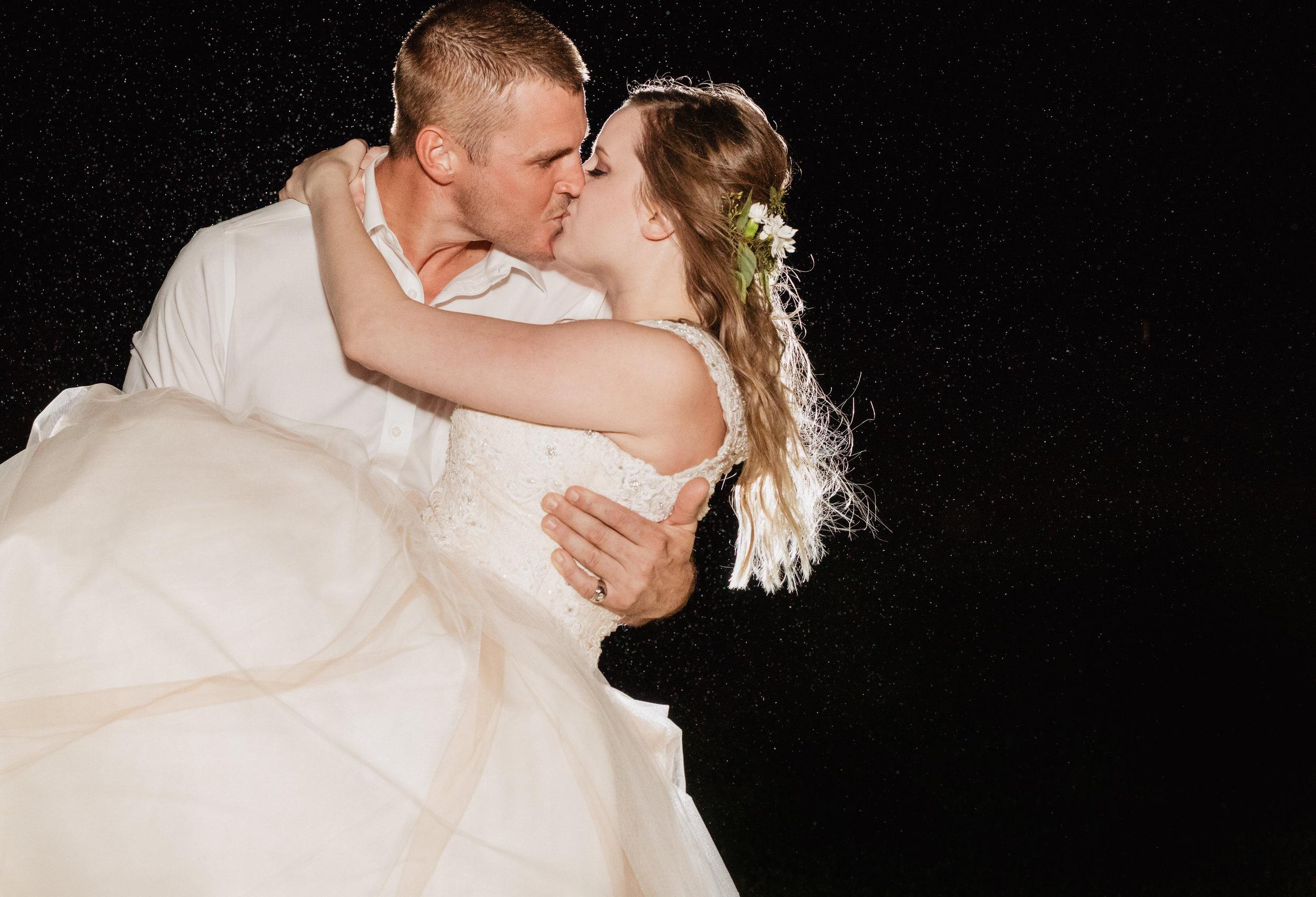 David and Lindsey Gelber-718.jpg