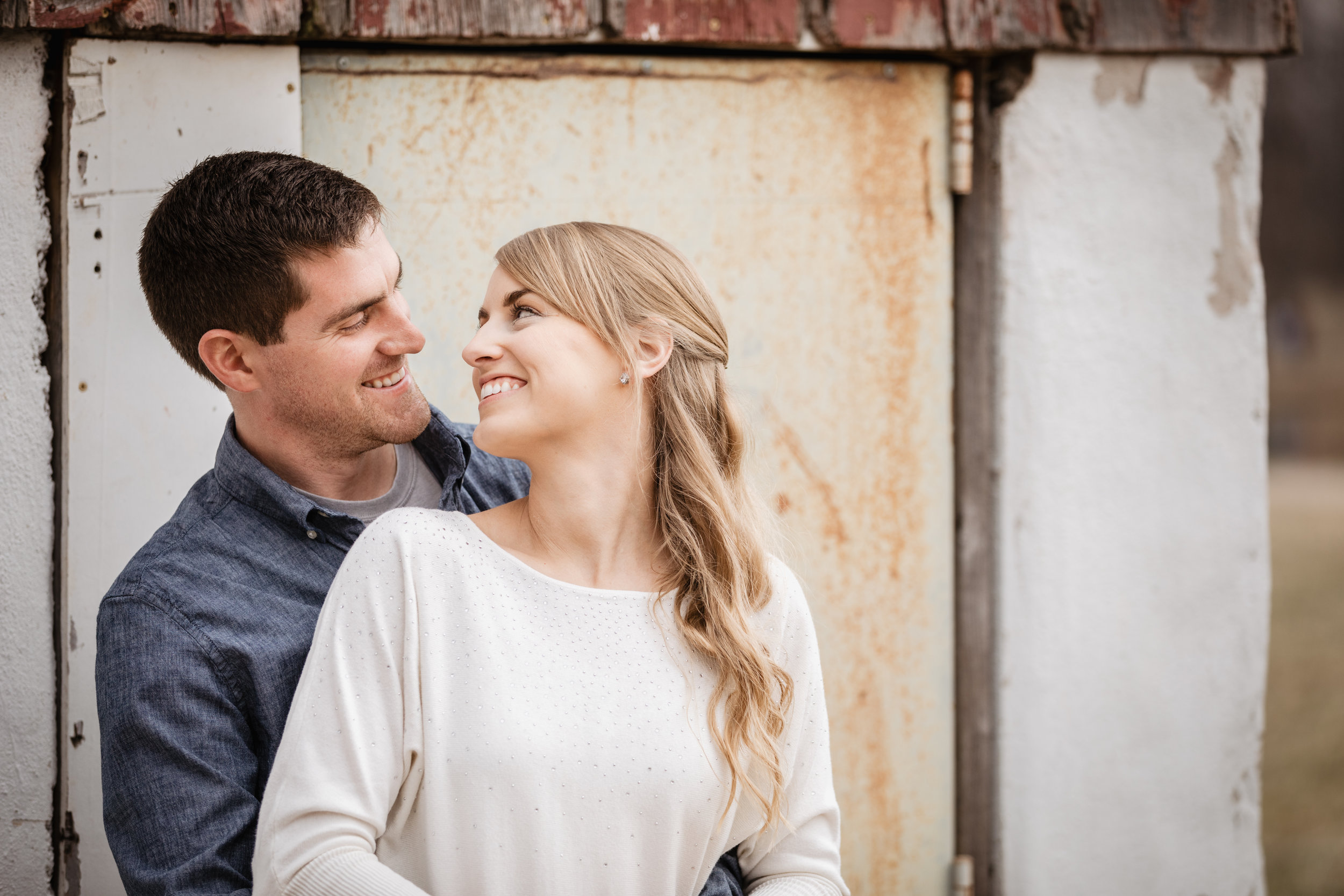 Courtney & Jason Engagement -21.jpg